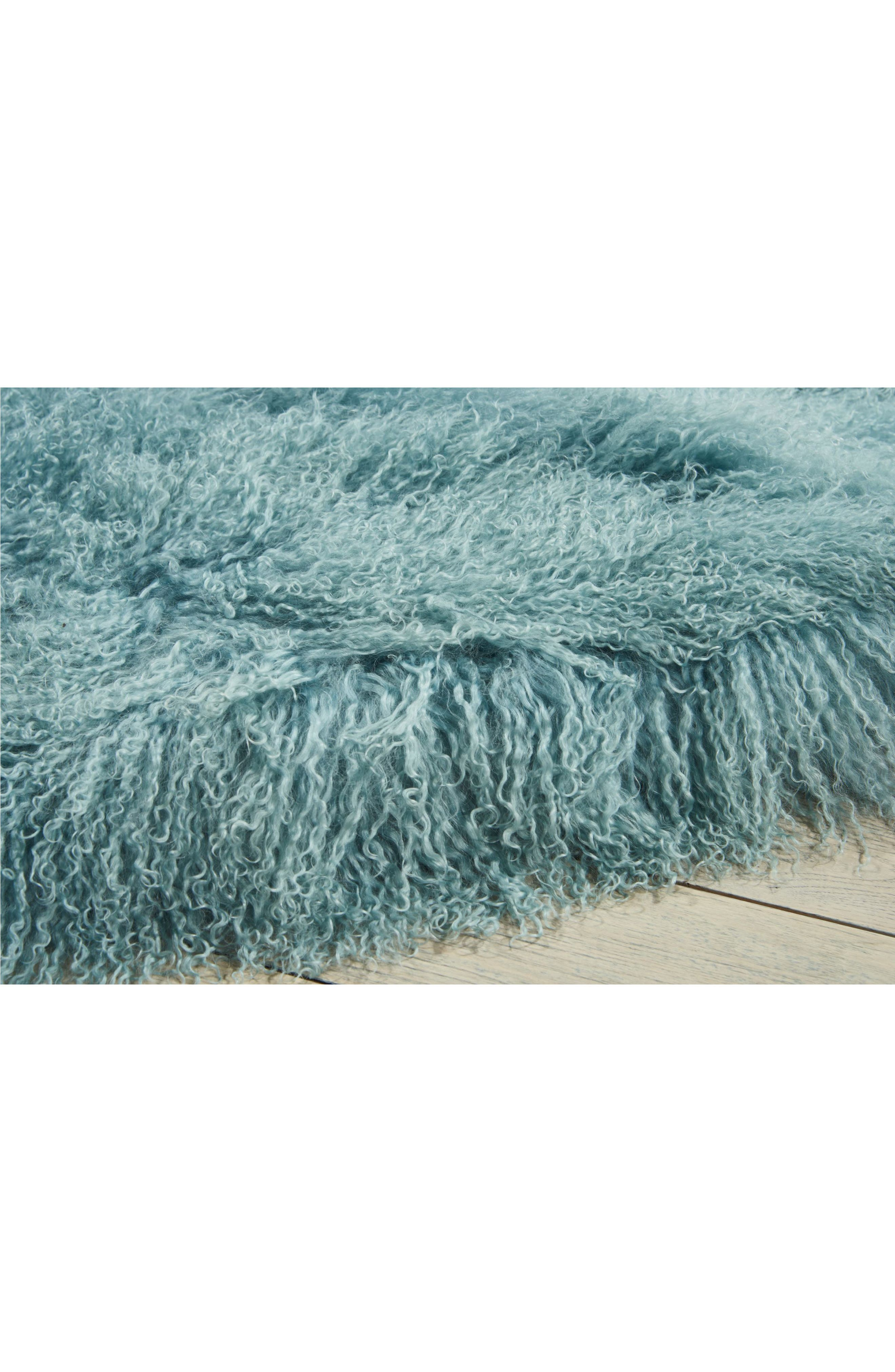 Accent Rugs All Rugs | Nordstrom