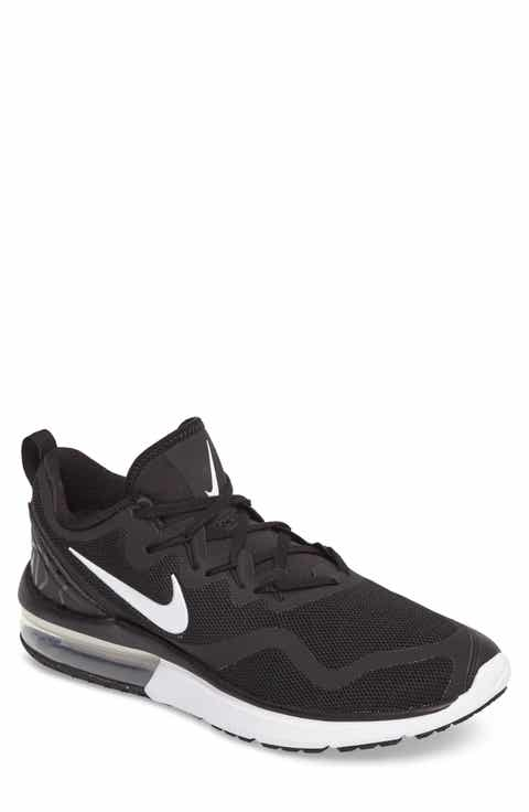 Nike Air Max Fury Running Shoe Men
