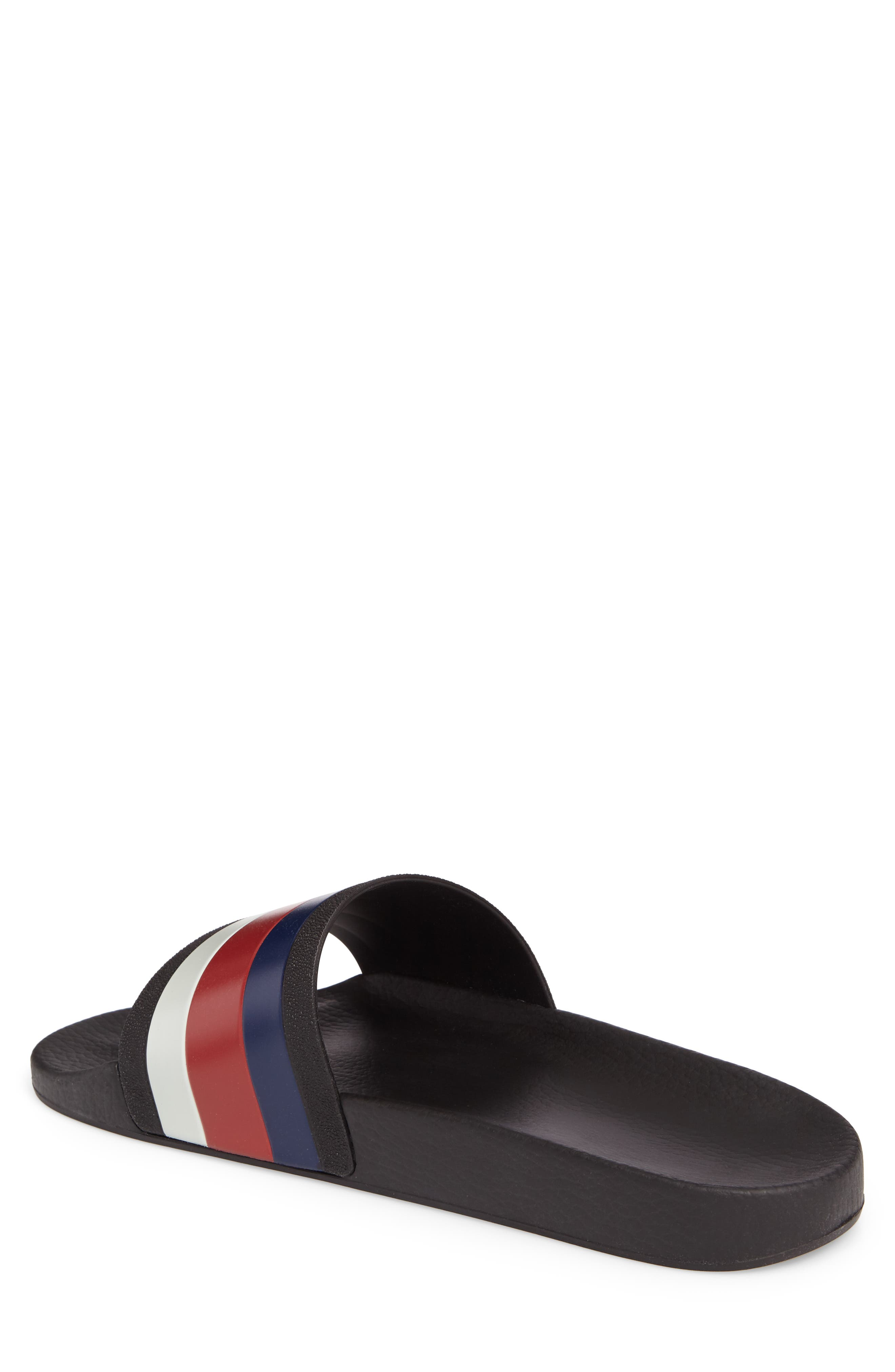 5a95a72d9be9 Gucci Men s Shoes   Accessories