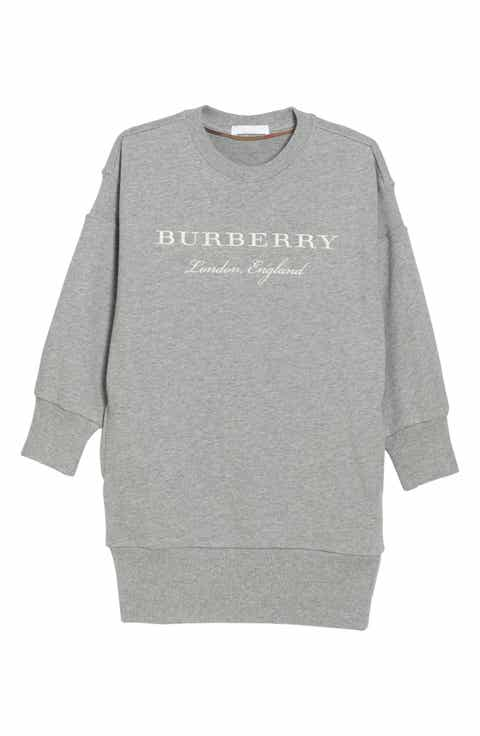 Burberry Sale Nordstrom - Invoice templates for free burberry outlet online store