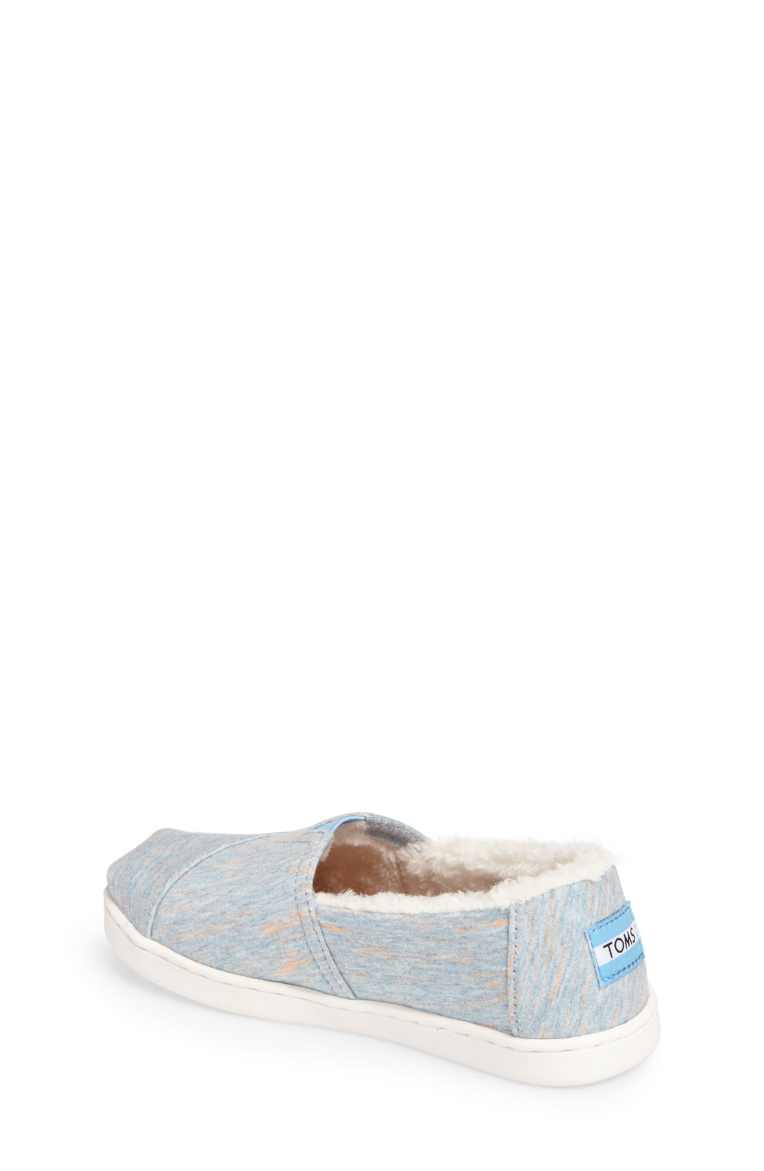 1d713335b76e97 TOMS for Kids