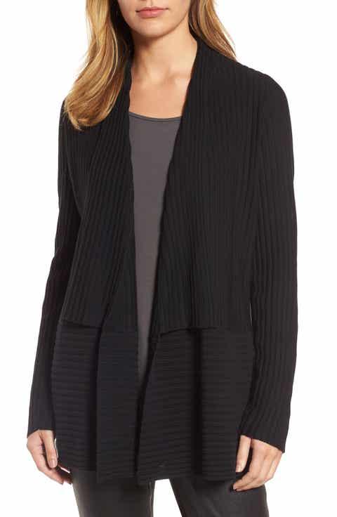 dressy sweaters | Nordstrom