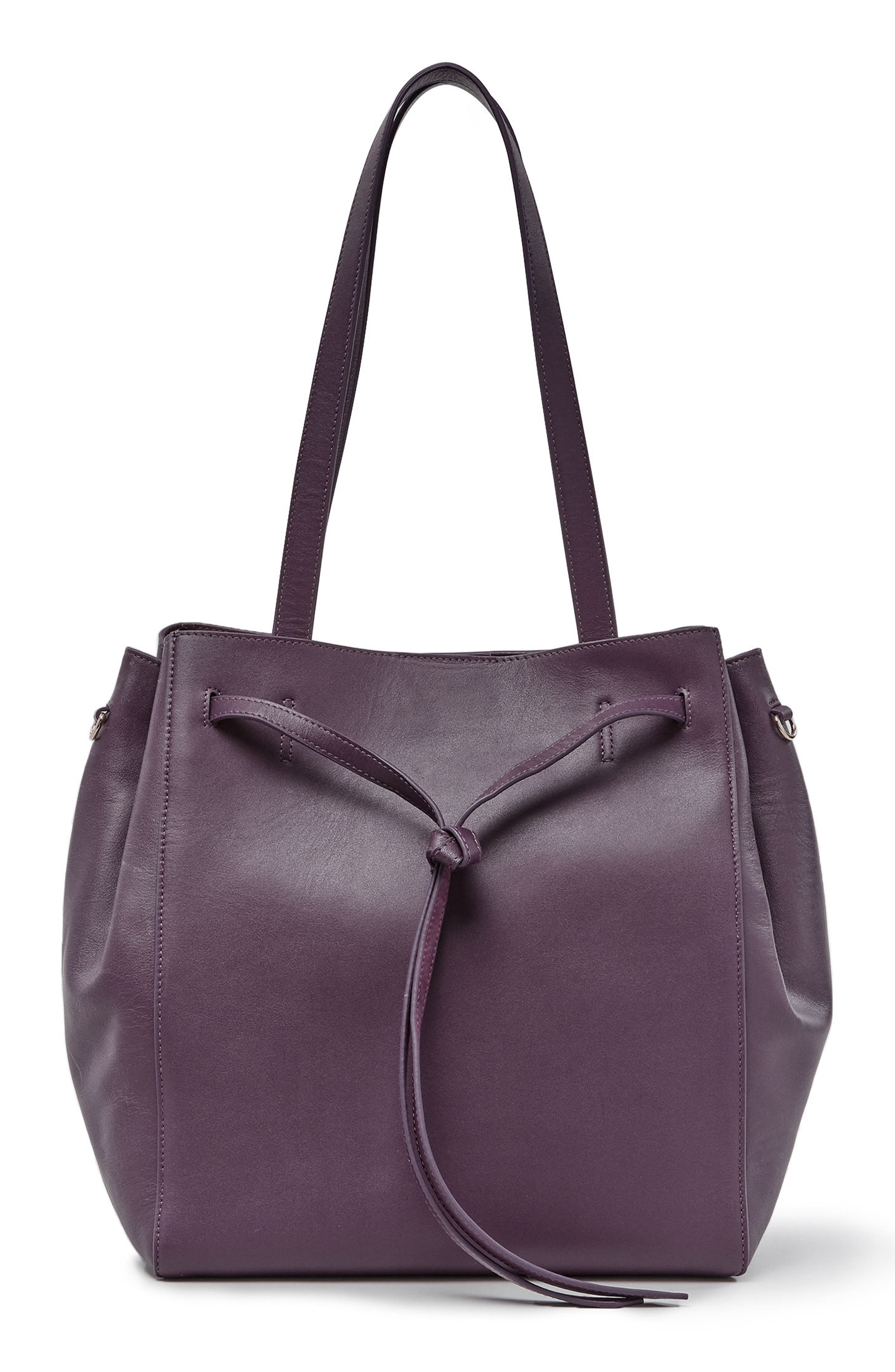 Pop & Suki Carryall Tote (Nordstrom Exclusive)