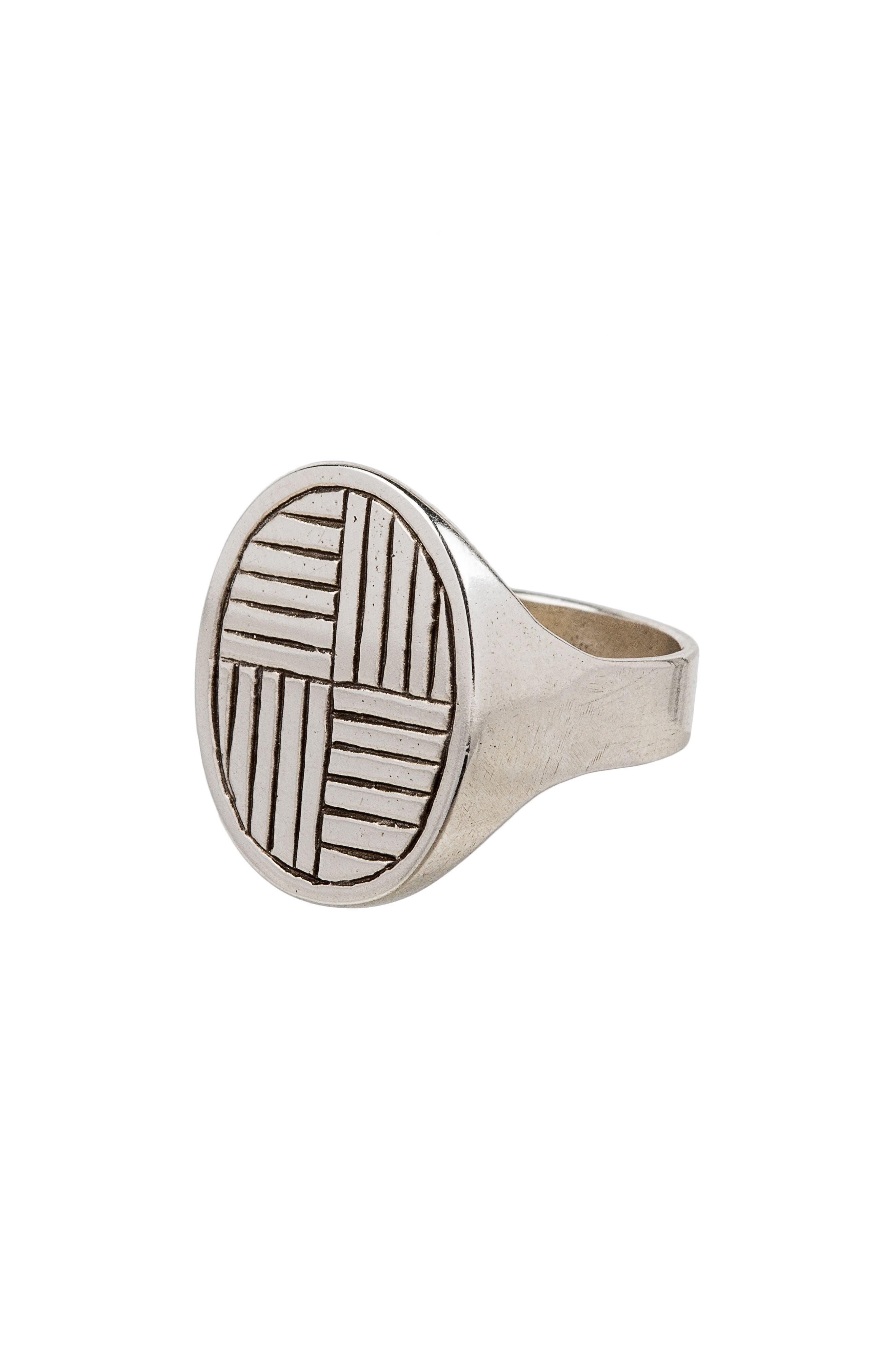 Alternate Image 1 Selected - Lewis Henry Nicholas Ruskin Ring