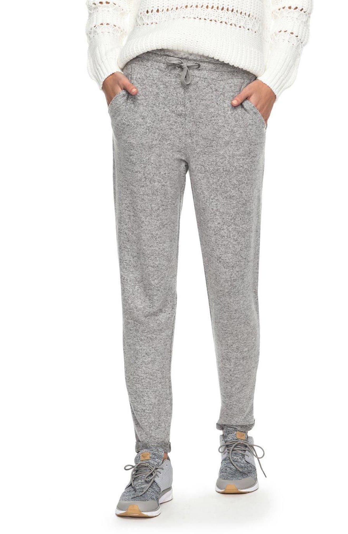 Roxy Beach Dance Jogger Pants