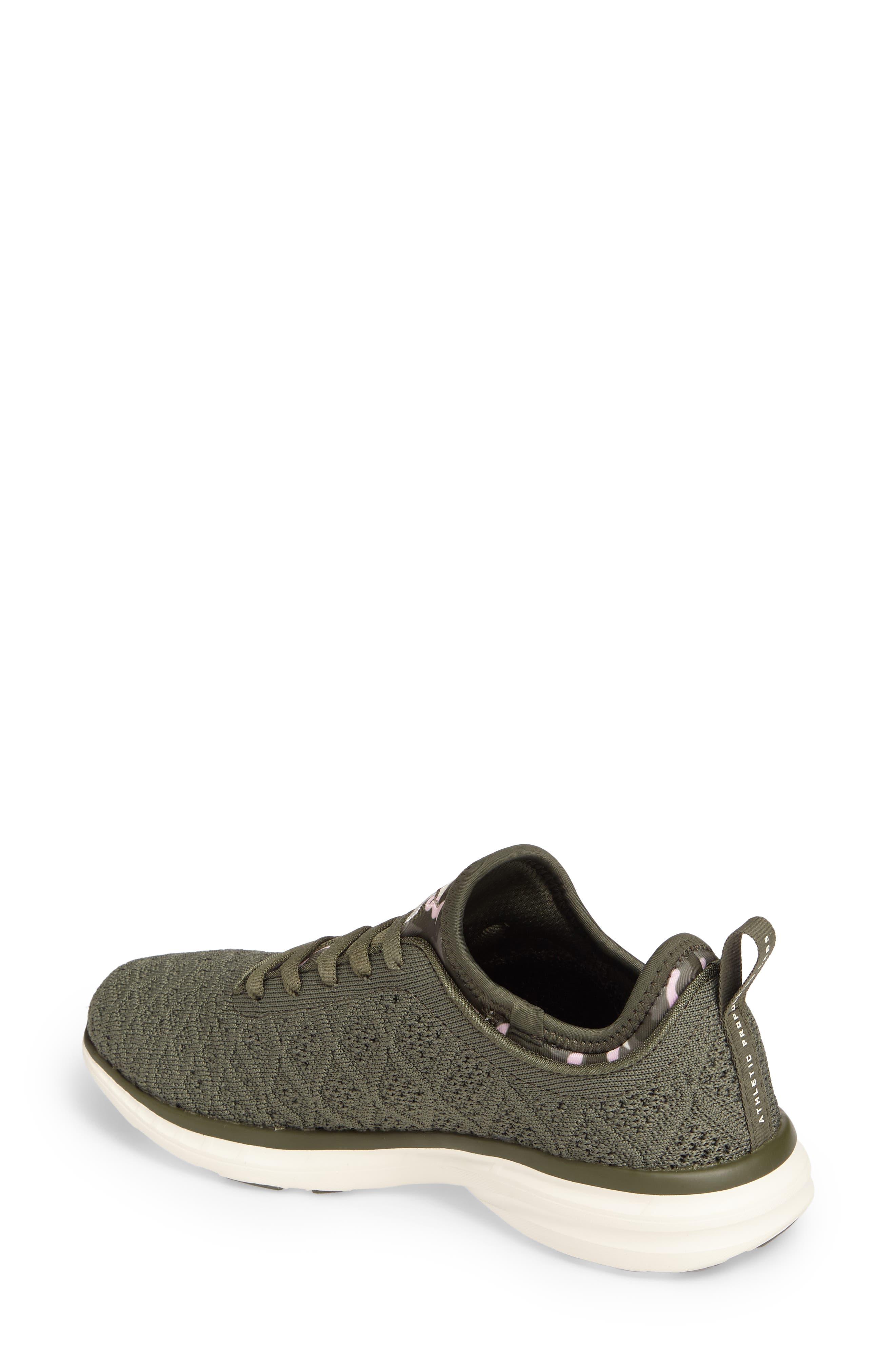 Alternate Image 2  - APL 'TechLoom Phantom' Running Shoe (Women)