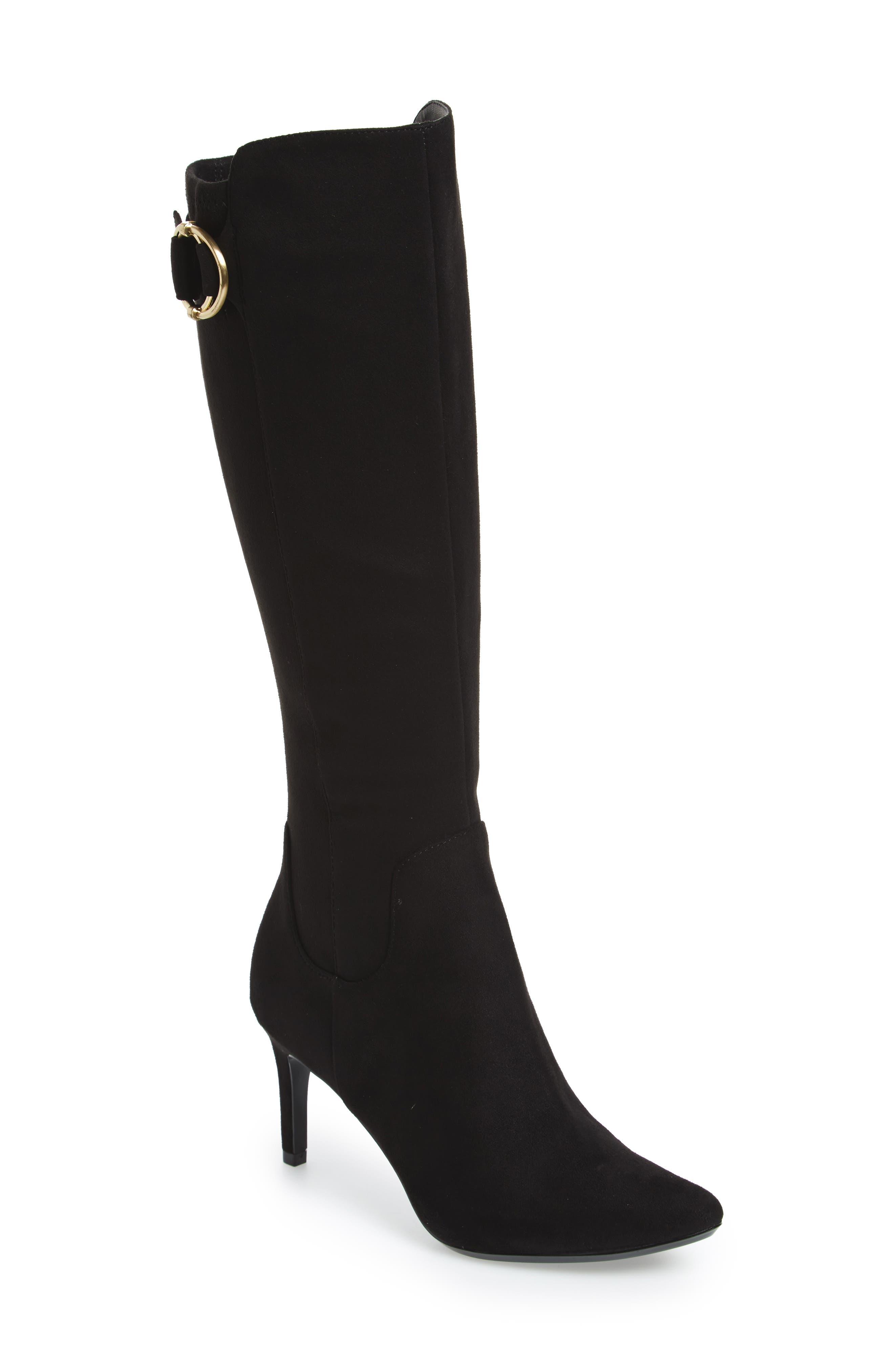 Women's Jeremi Knee High Boot