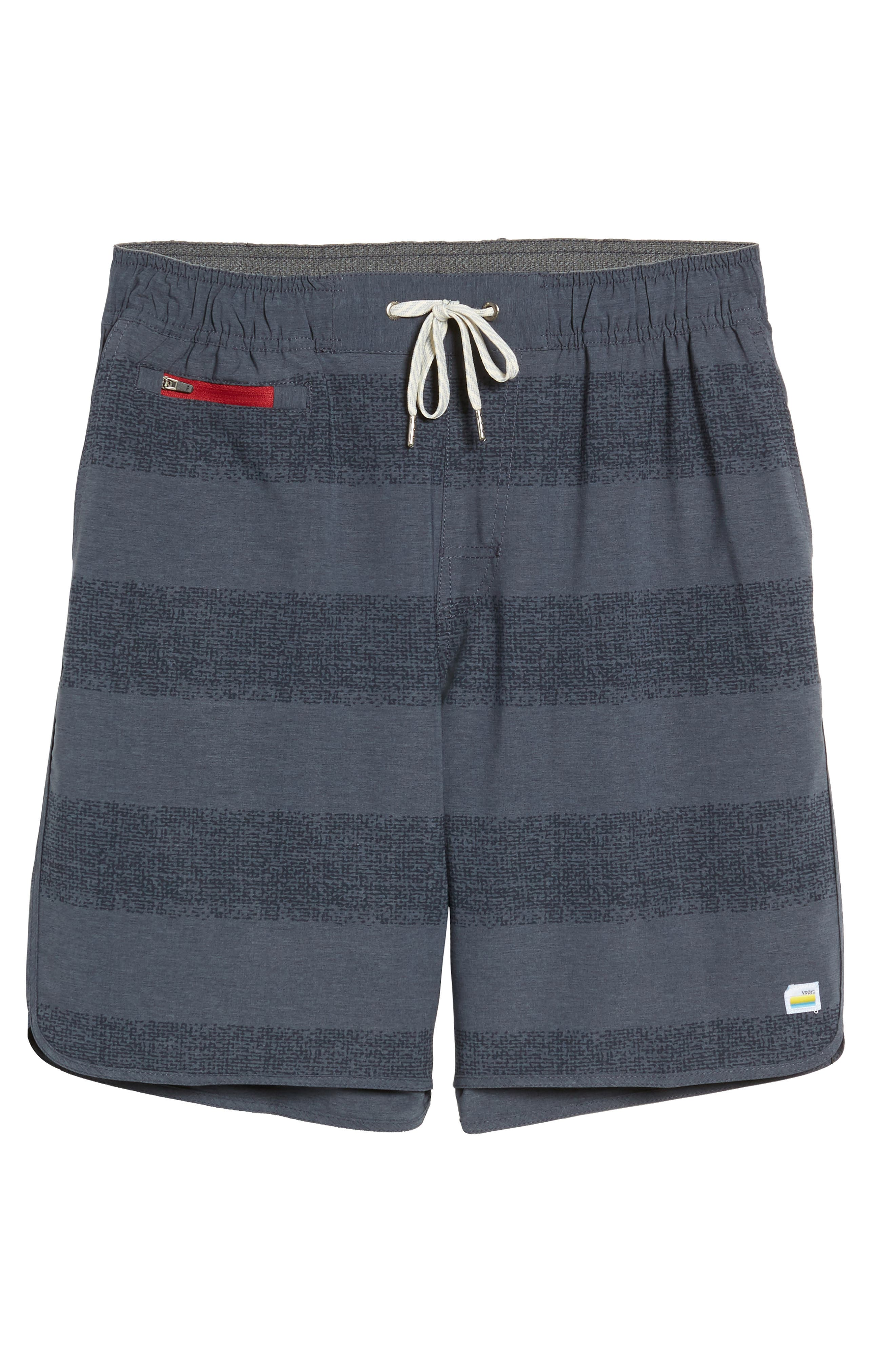 Alternate Image 6  - Vuori Banks Shorts
