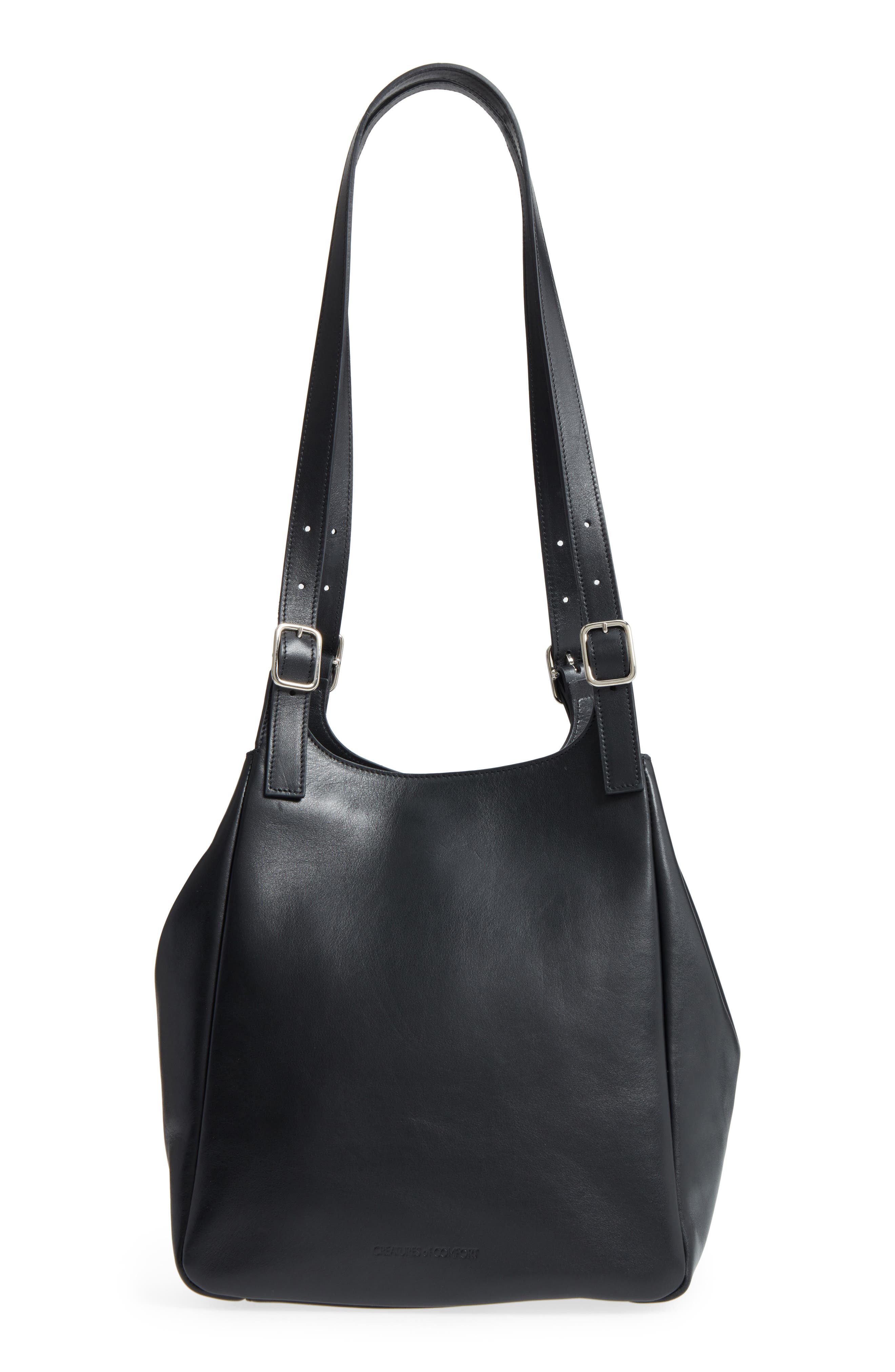 Alternate Image 1 Selected - Creatures of Comfort Pint Bag