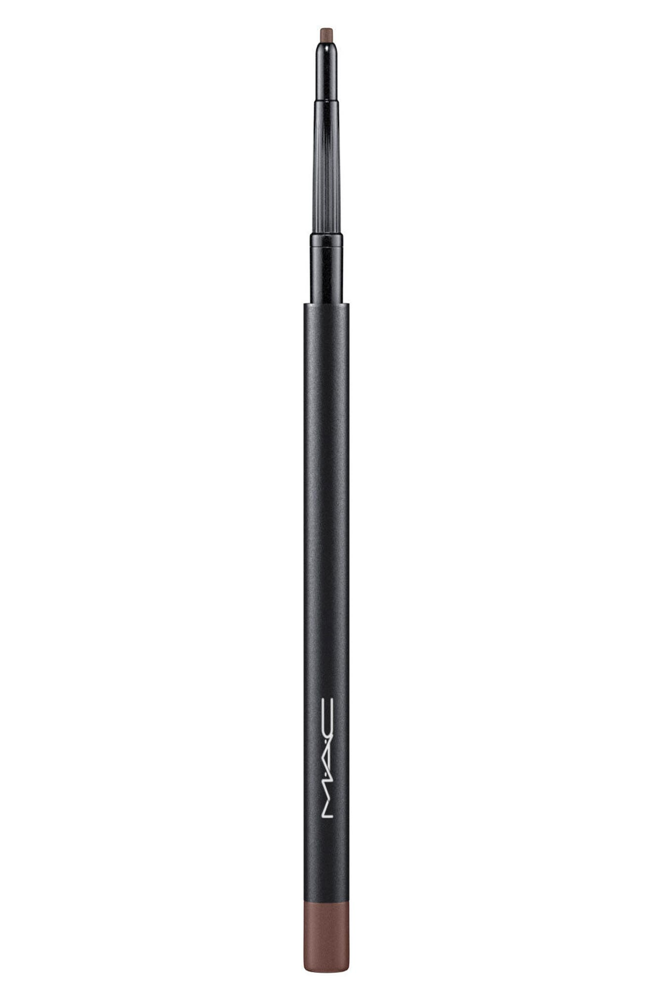 Alternate Image 1 Selected - MAC Eye Brows Brow Definer