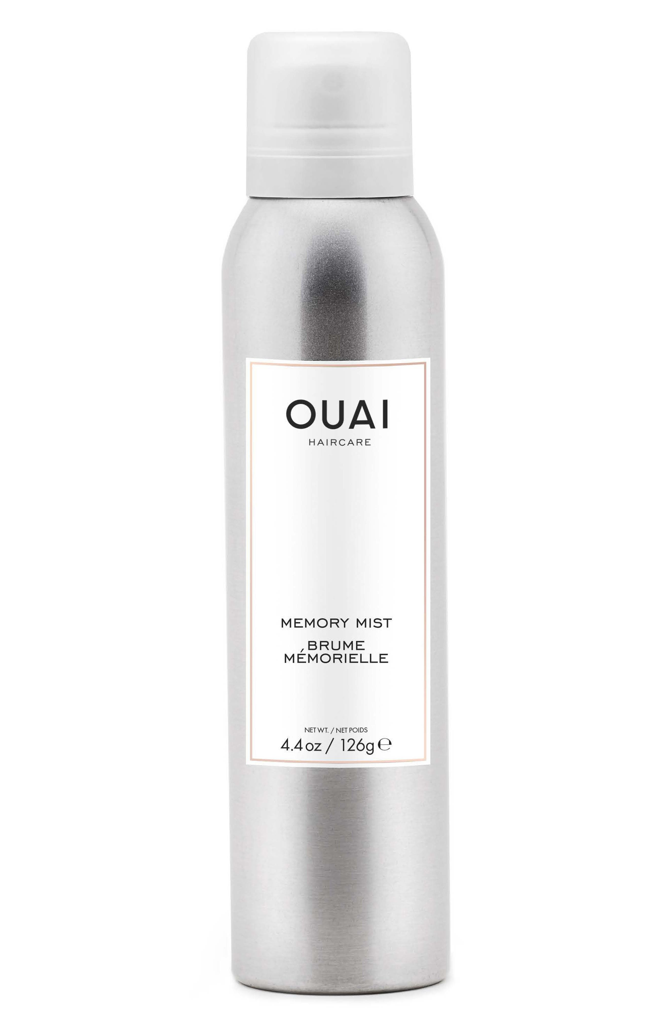 Alternate Image 4  - OUAI Hair Care Set (Nordstrom Exclusive) ($70 Value)