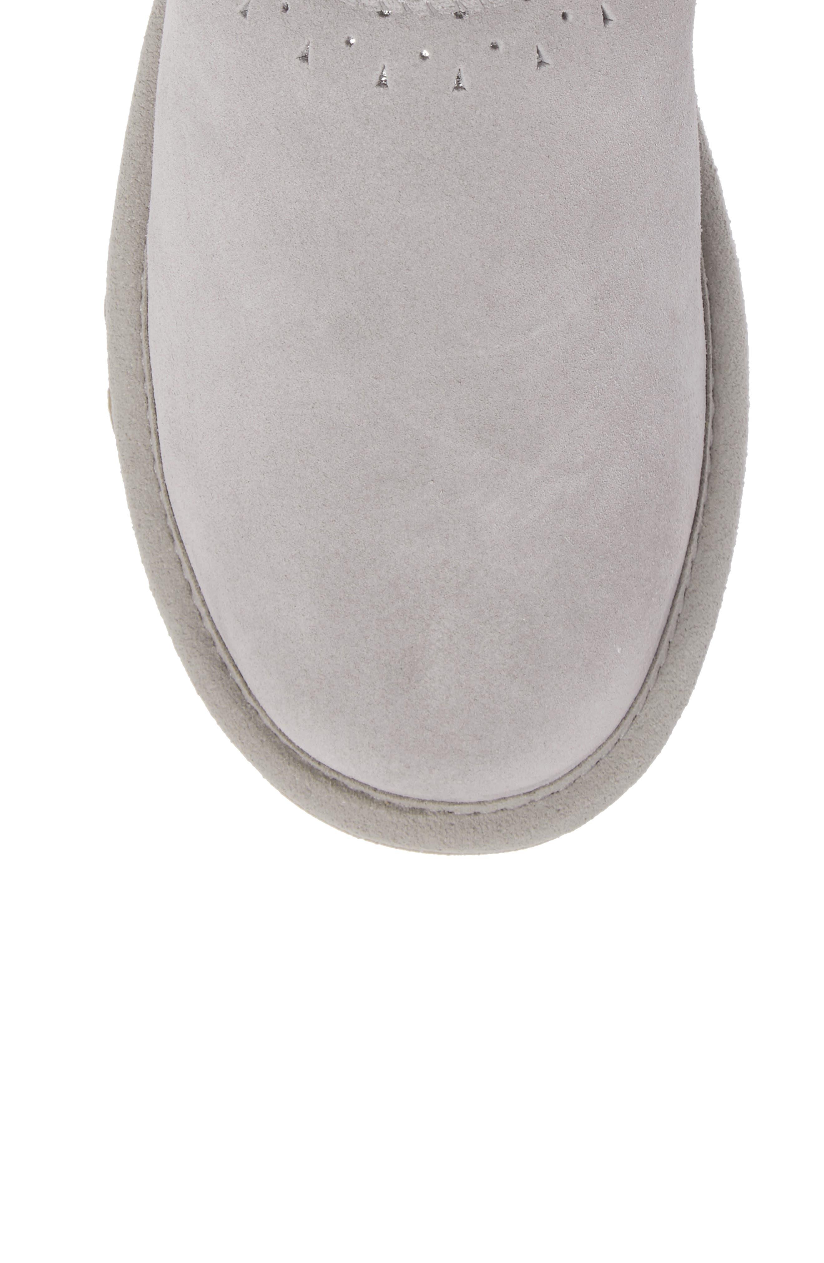 Alternate Image 5  - UGG® Dae Sunshine Boot (Women)
