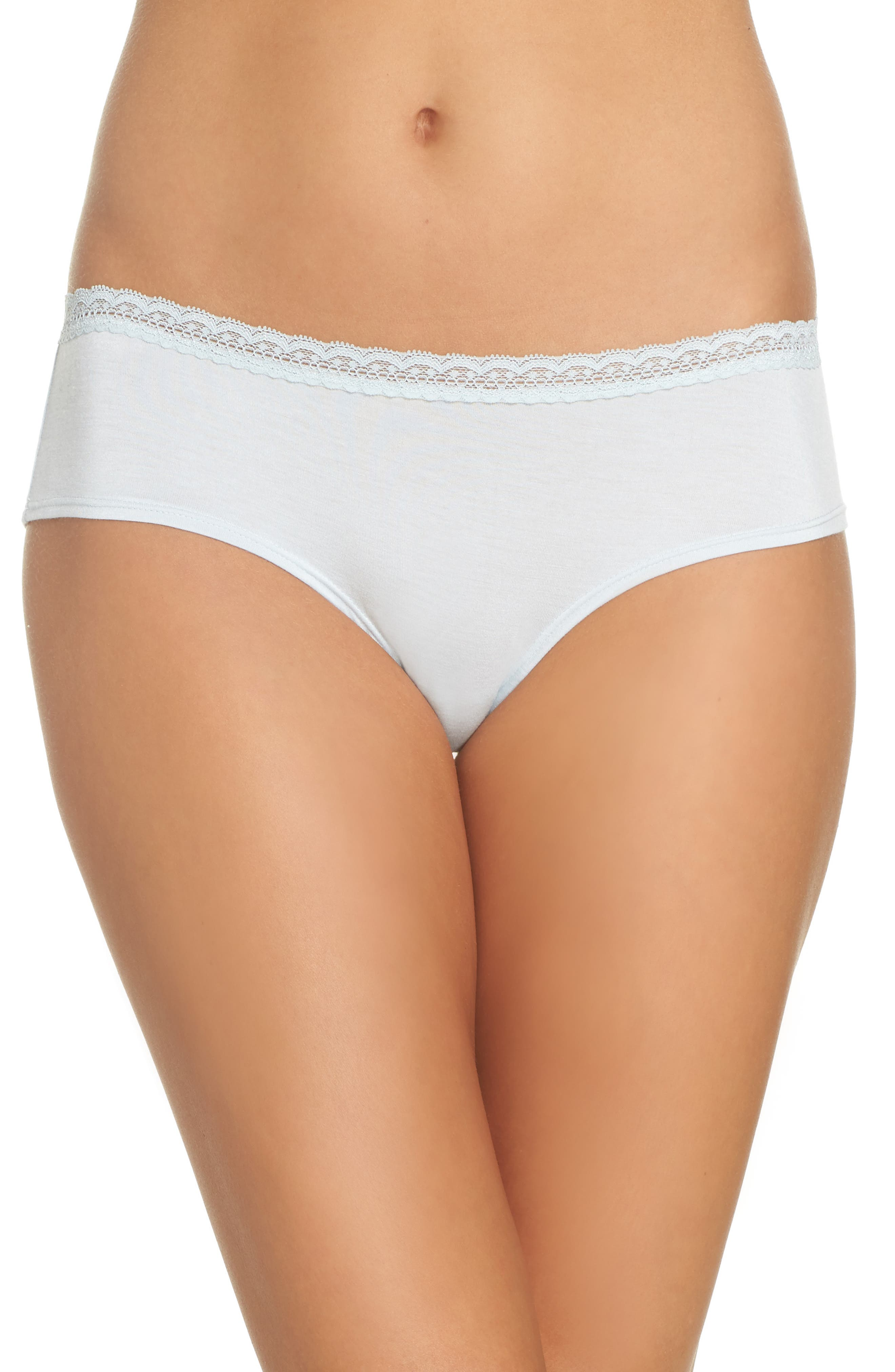 Dreamy Hipster Briefs,                         Main,                         color, Blue Drift