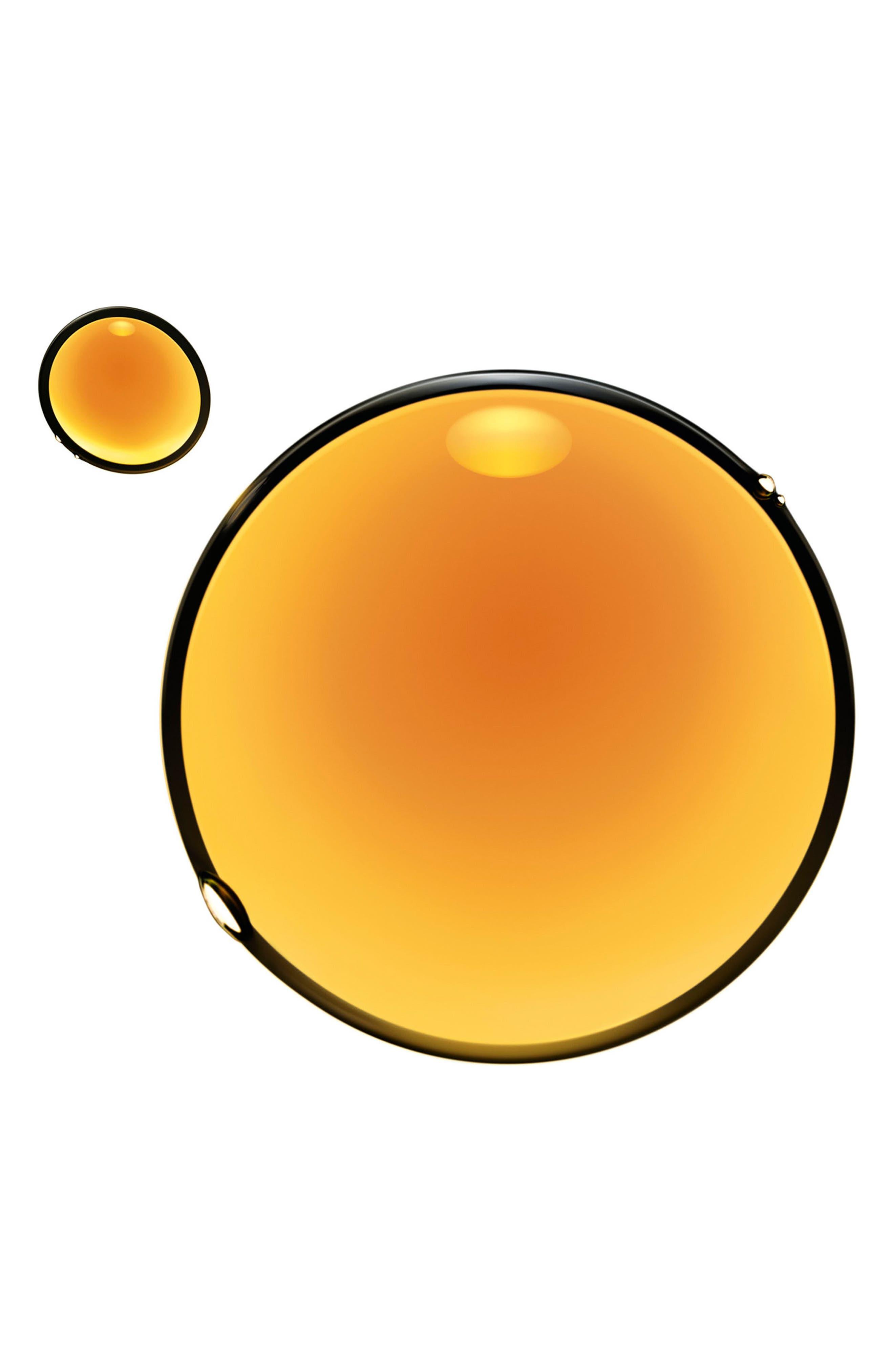 Alternate Image 2  - Clarins Radiance-Plus Golden Glow Booster