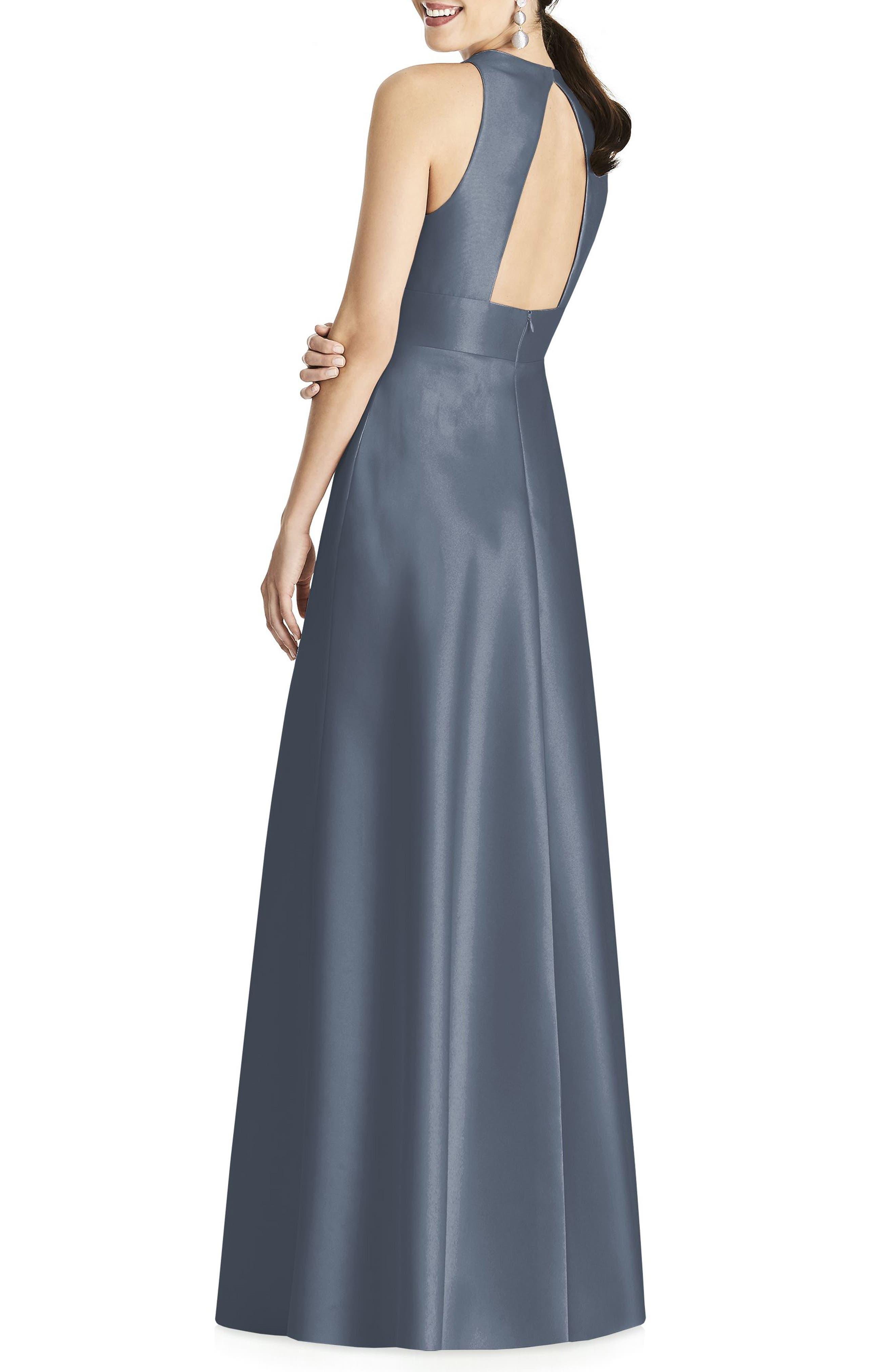 a82e3feae8890 Women's Empire Waist Dresses | Nordstrom