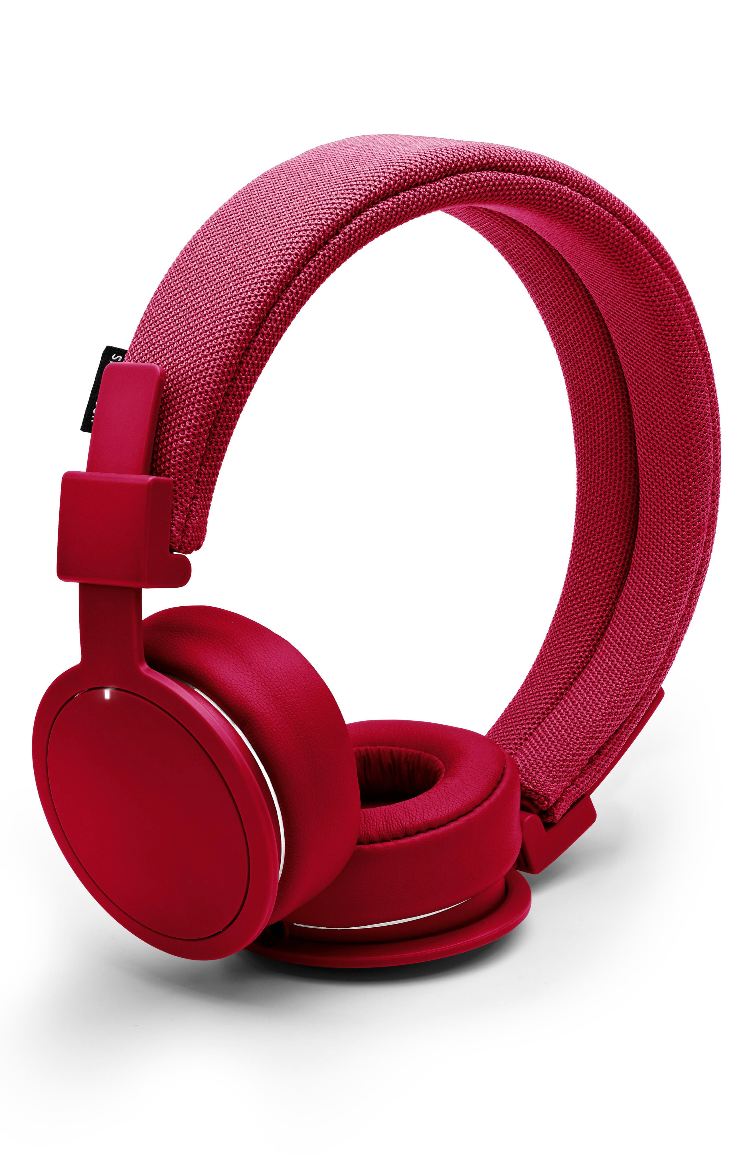 Urbanears'PlattanADV Wireless' Bluetooth® On-Ear Headphones
