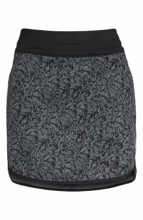 adidas Rangewear Skort
