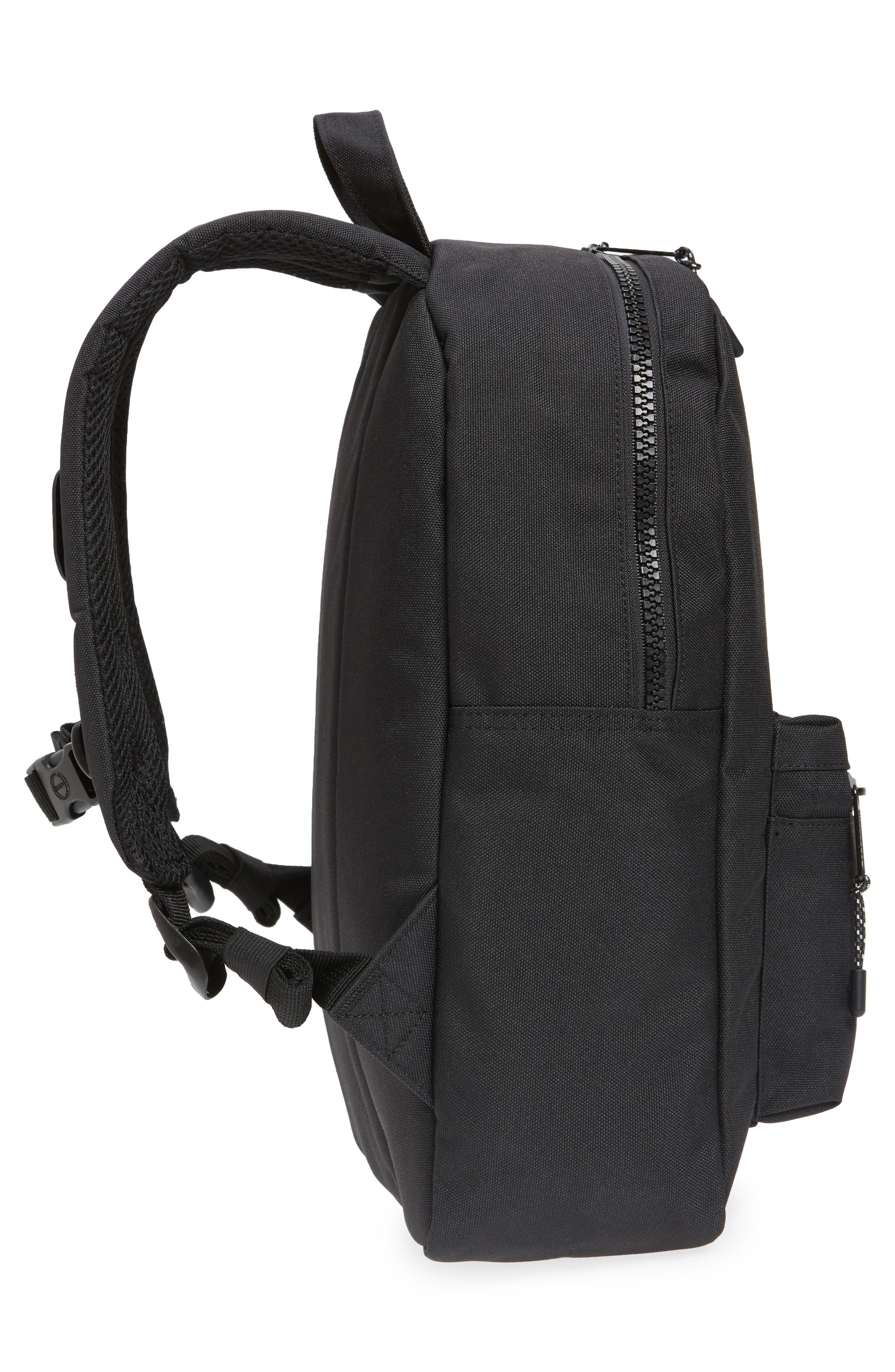 Alternate Image 3  - Herschel Supply Co. Heritage Backpack (Kids)