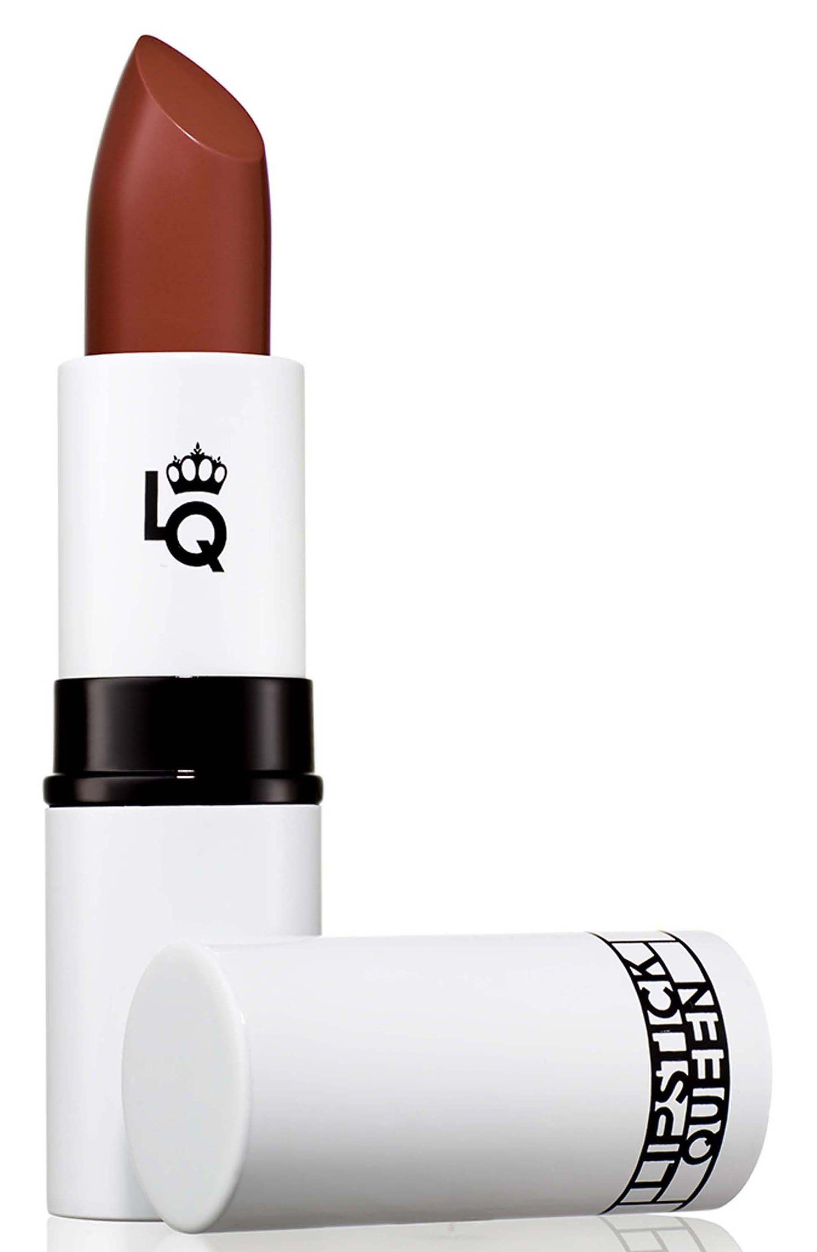 SPACE.NK.apothecary Lipstick Queen Lipstick Chess Lipstick,                         Main,                         color, Pawn (Loyal)