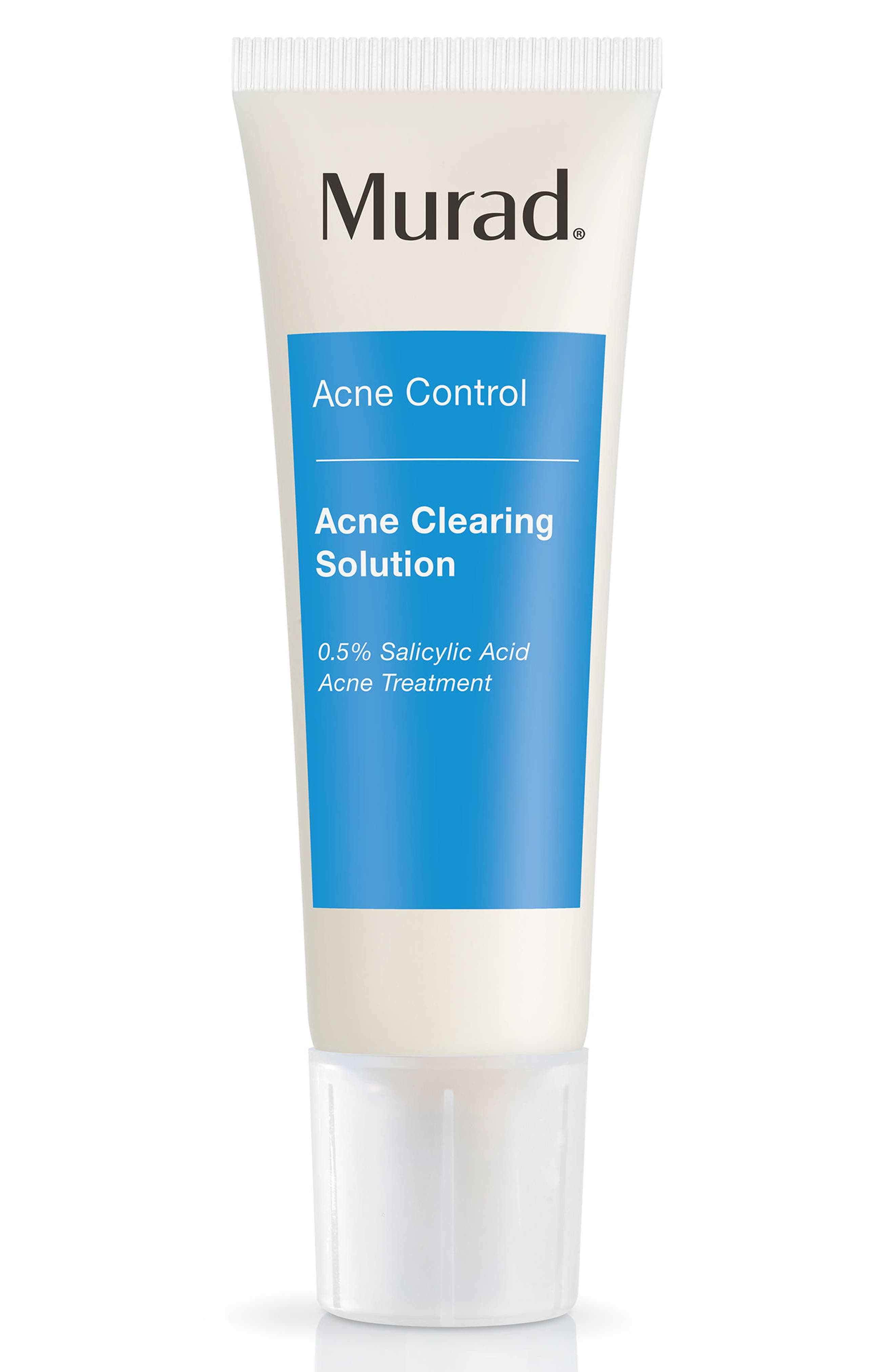 Murad® Acne Clearing Solution