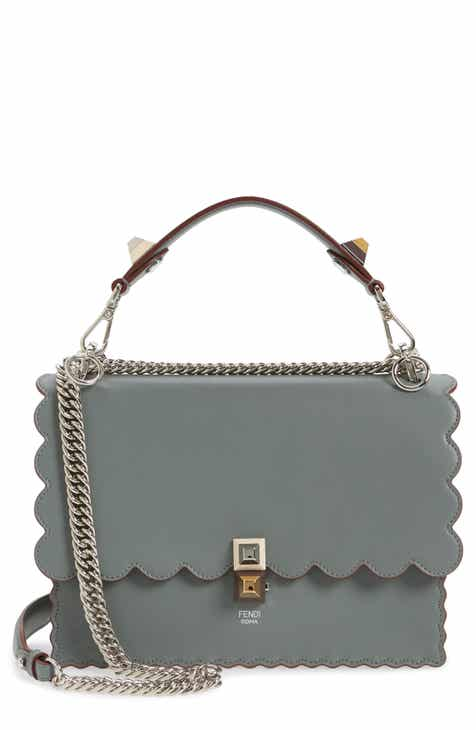 Fendi Wear to Where  Looks for Every Occasion for Women  901d721f9da55