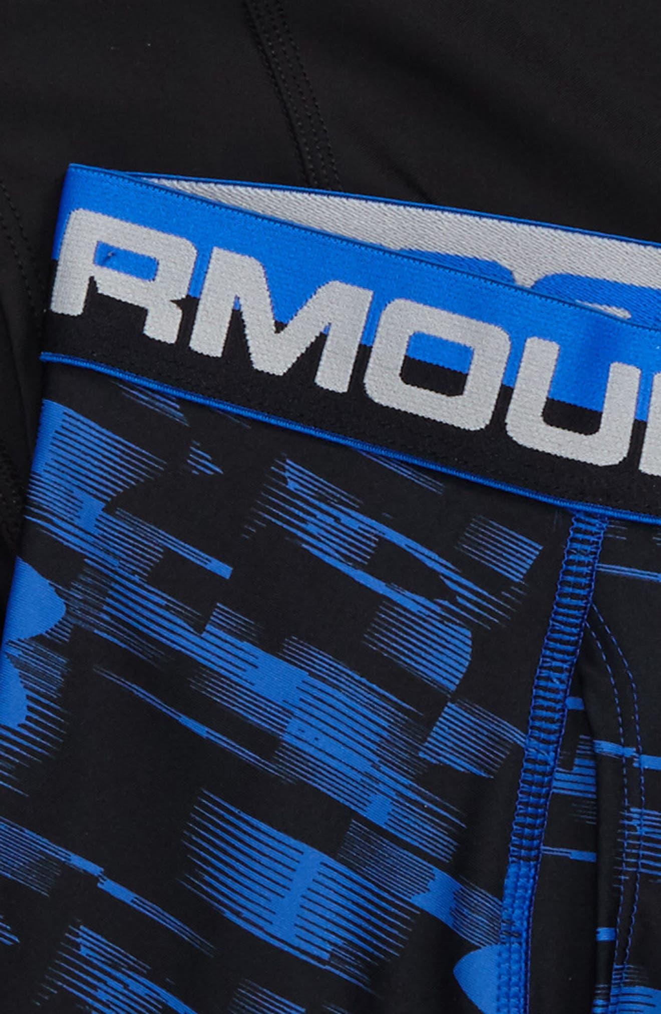 Original Blur 2-Pack Boxer Briefs,                             Alternate thumbnail 2, color,                             Ultra Blue