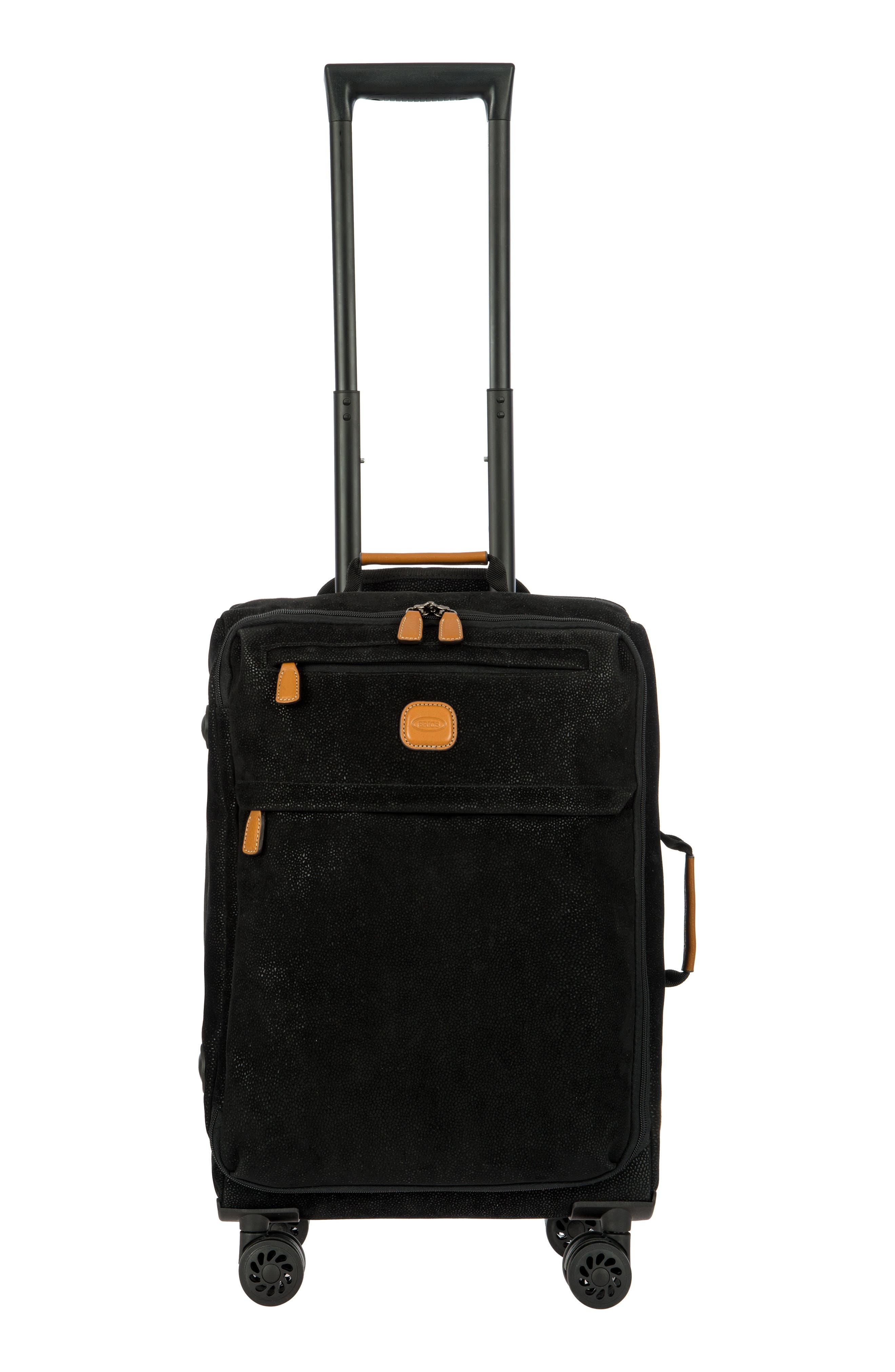 Main Image - Bric's Life Collection Tropea 21-Inch Spinner Carry-On