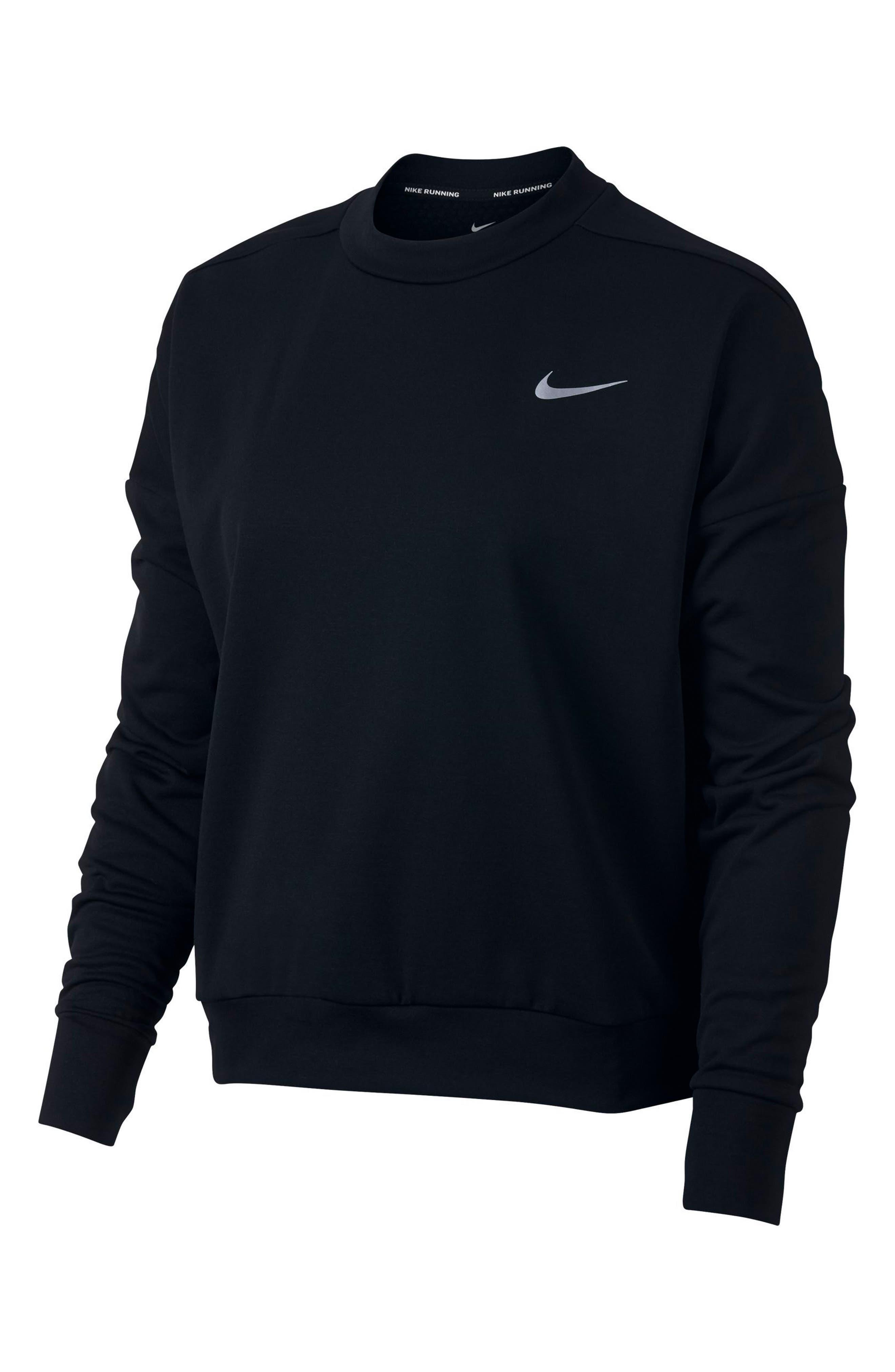 Main Image - Nike Therma Sphere Element Women's Running Top