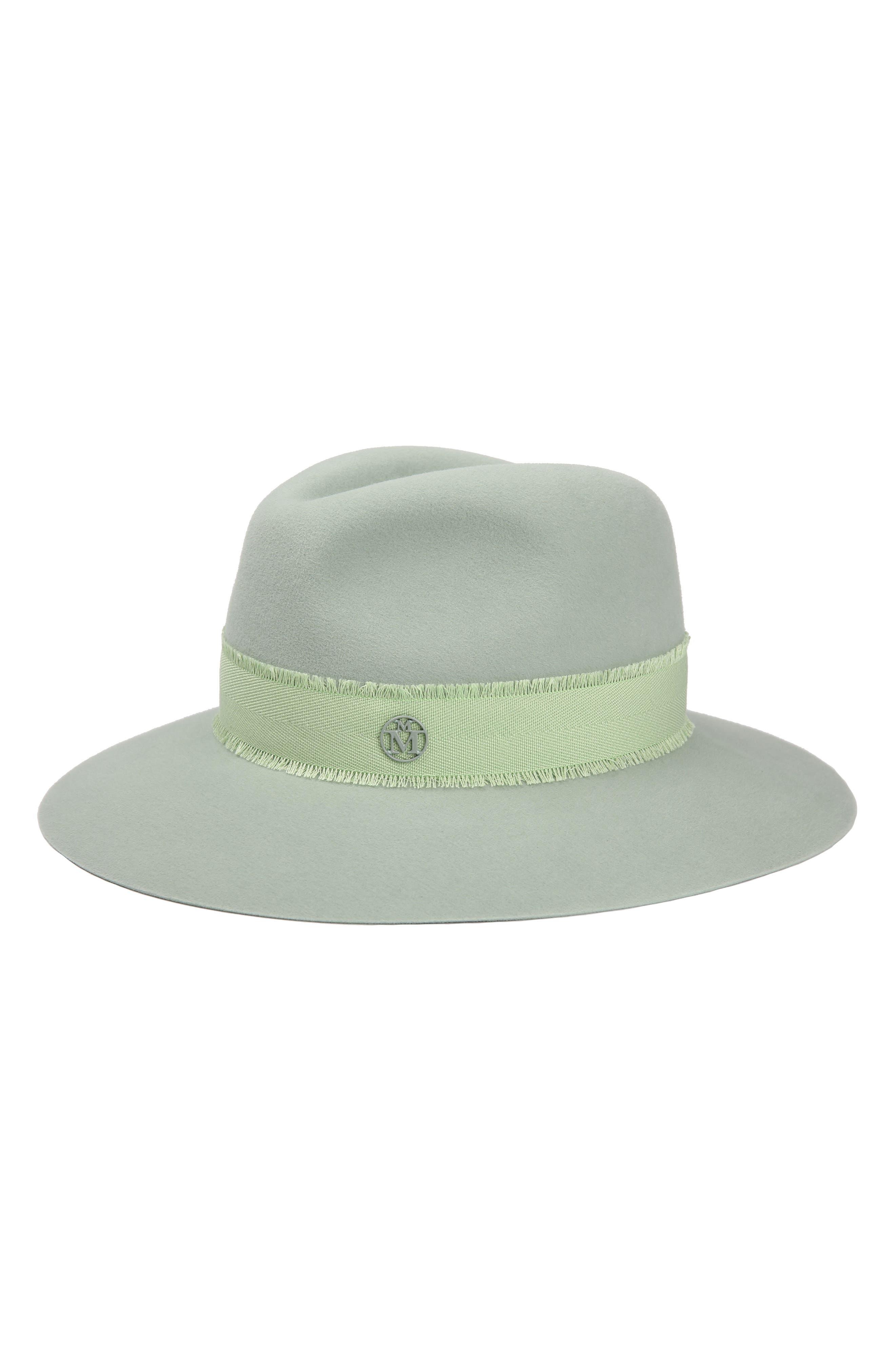 1c288c7b5 felt hats