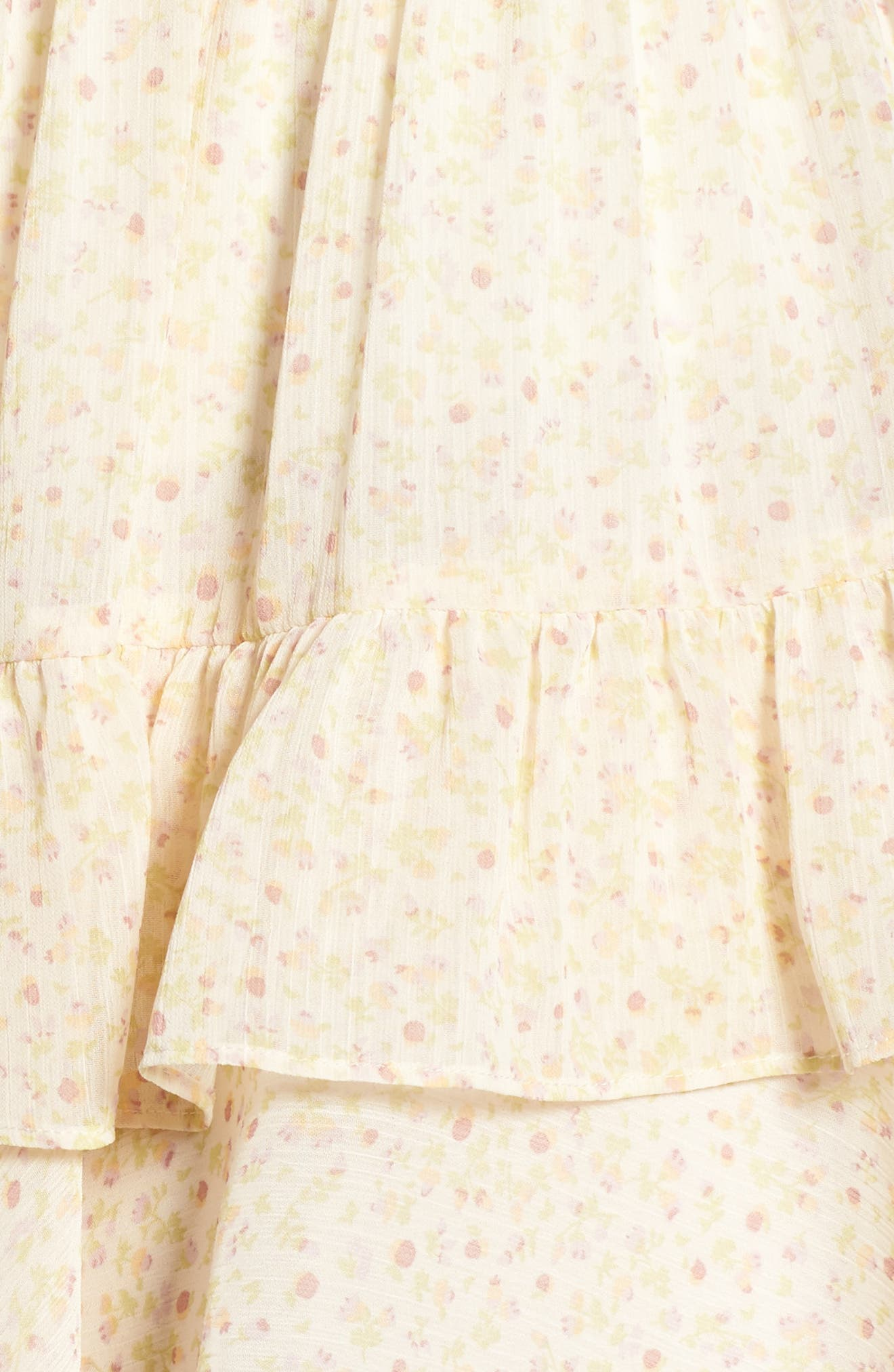 Alternate Image 5  - Rebecca Minkoff Canyon Skirt