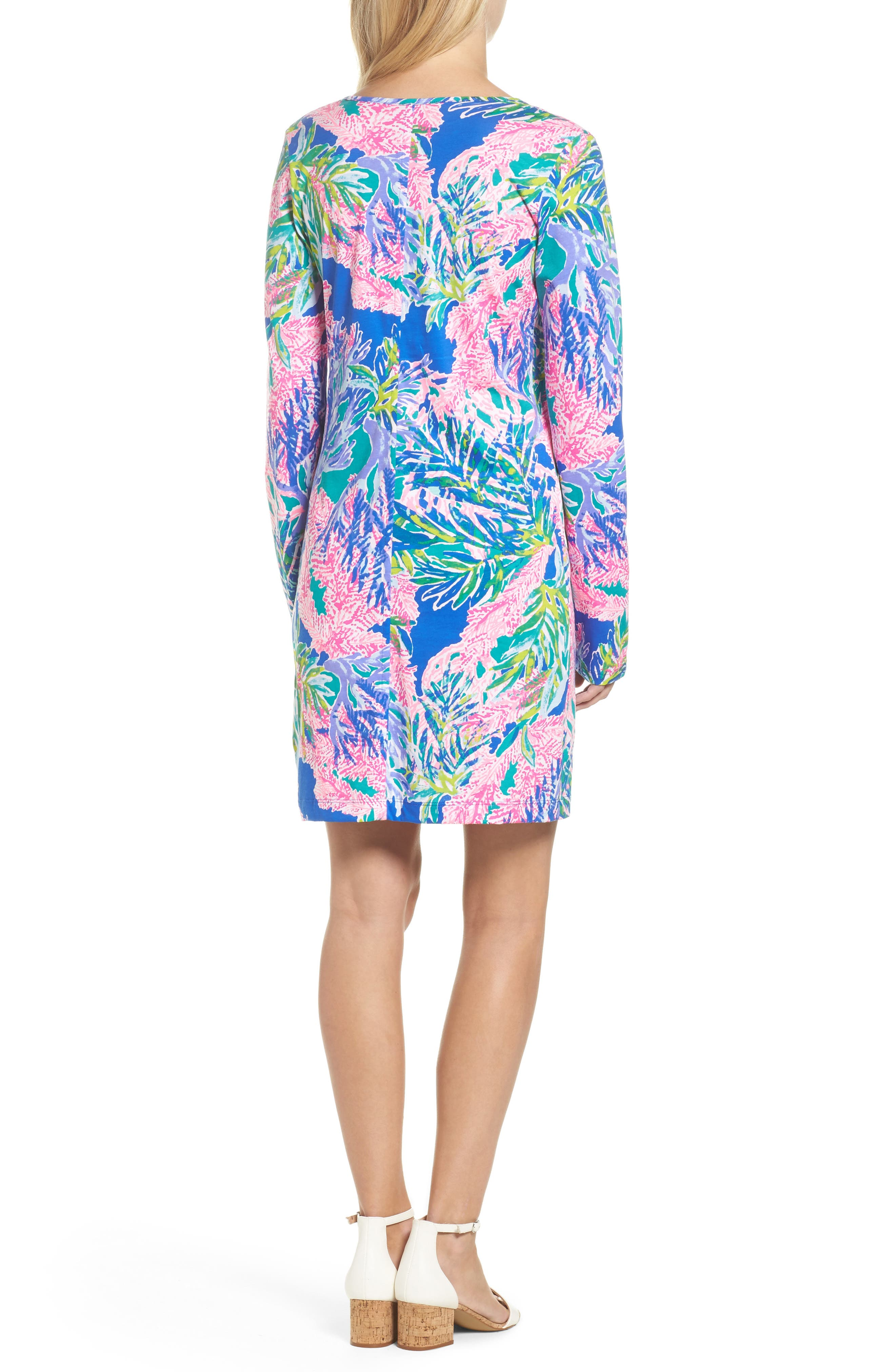 Alternate Image 2  - Lilly Pulitzer® Beacon Dress