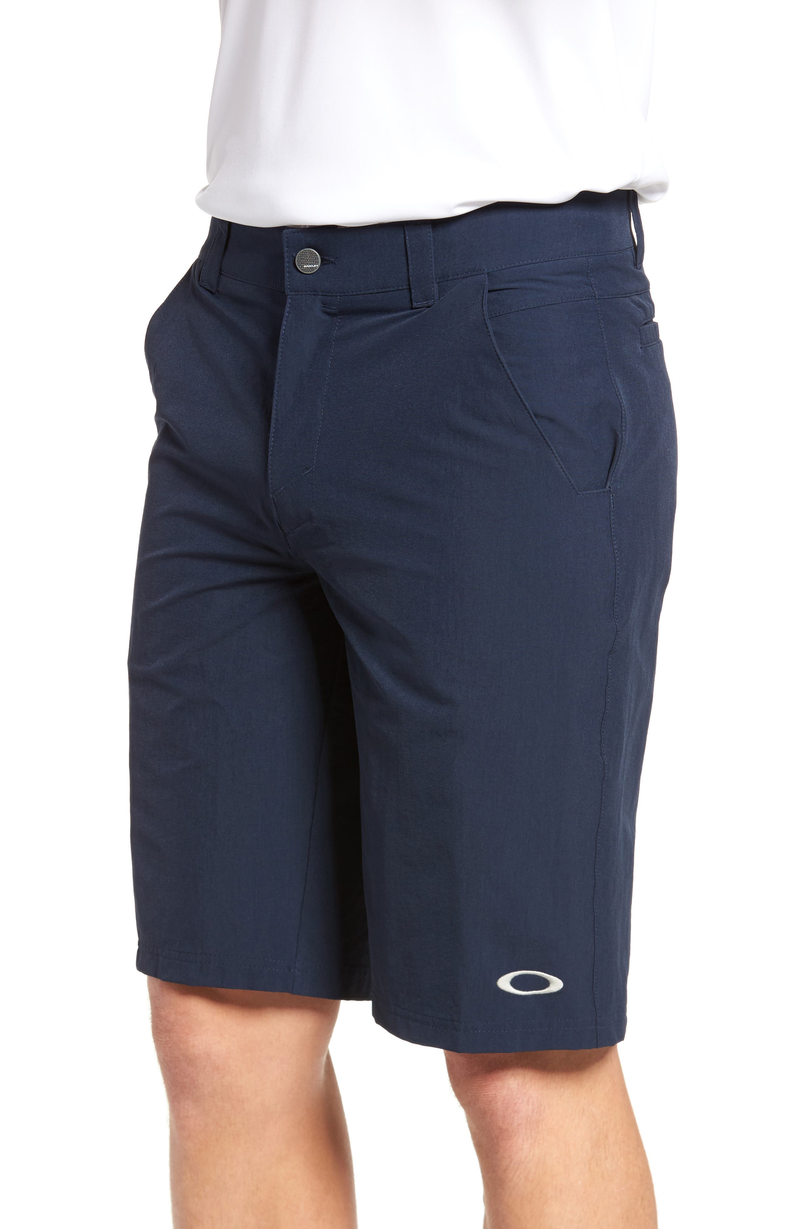 Take 2.5 Shorts,                             Alternate thumbnail 3, color,                             Fathom