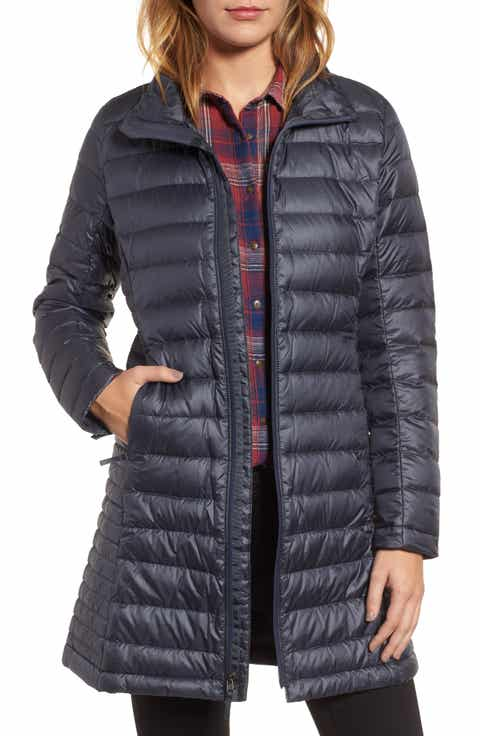 Women's Patagonia Quilted Jackets | Nordstrom : patagonia long quilted down coat - Adamdwight.com