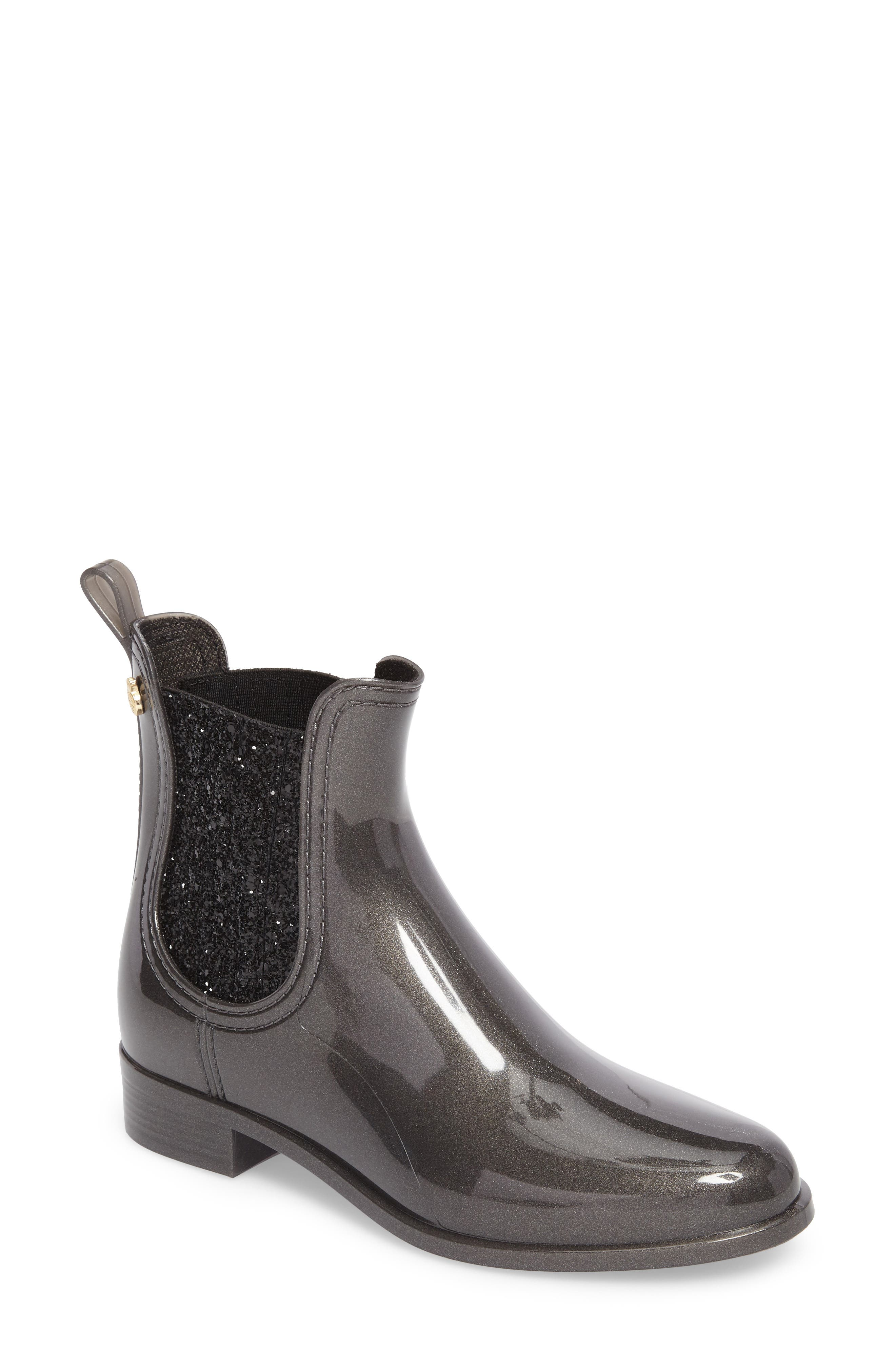 Lemon Jelly Sardenha Rain Boot (Women)