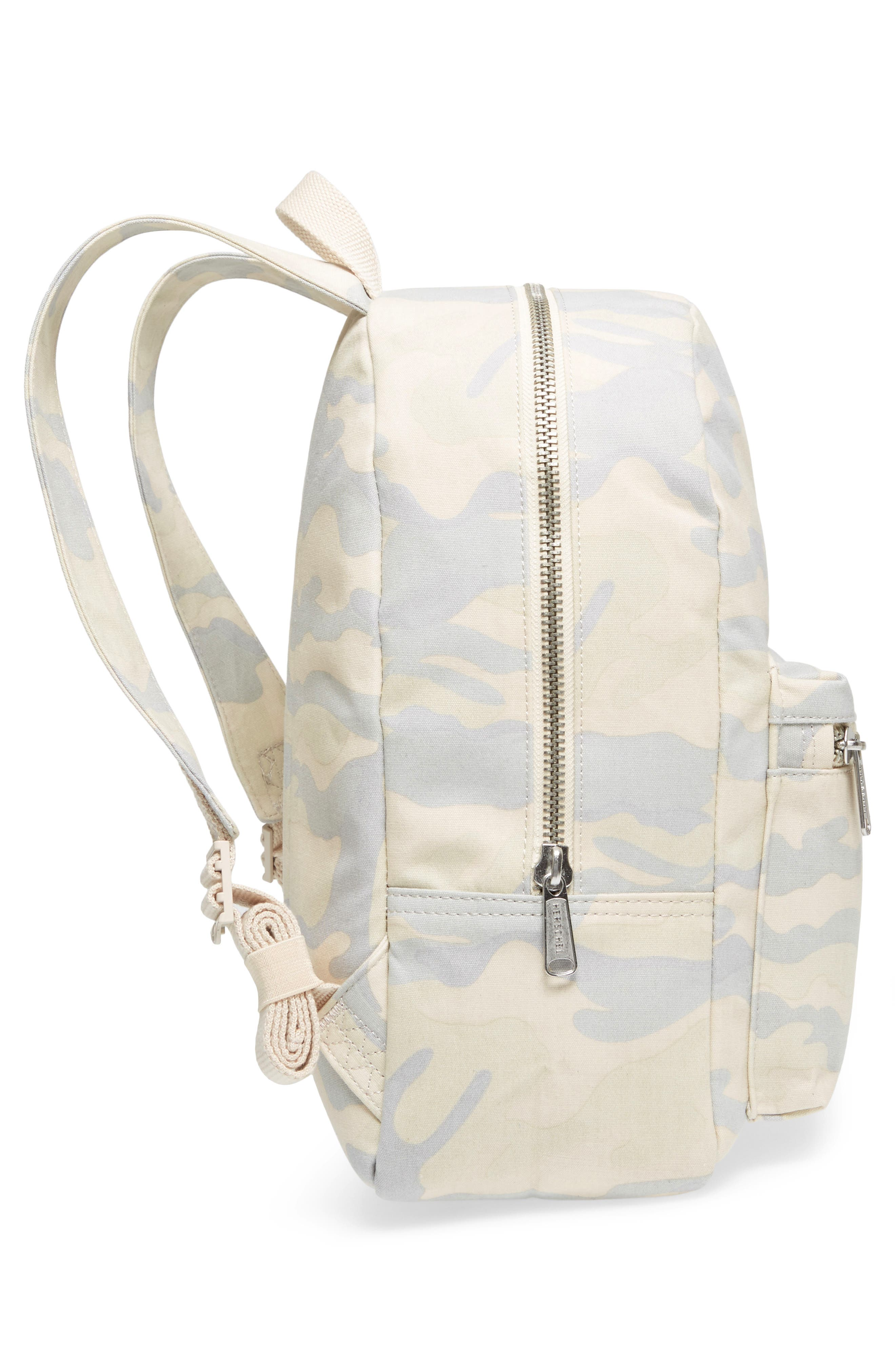 Alternate Image 5  - Herschel Supply Co. X-Small Grove Backpack