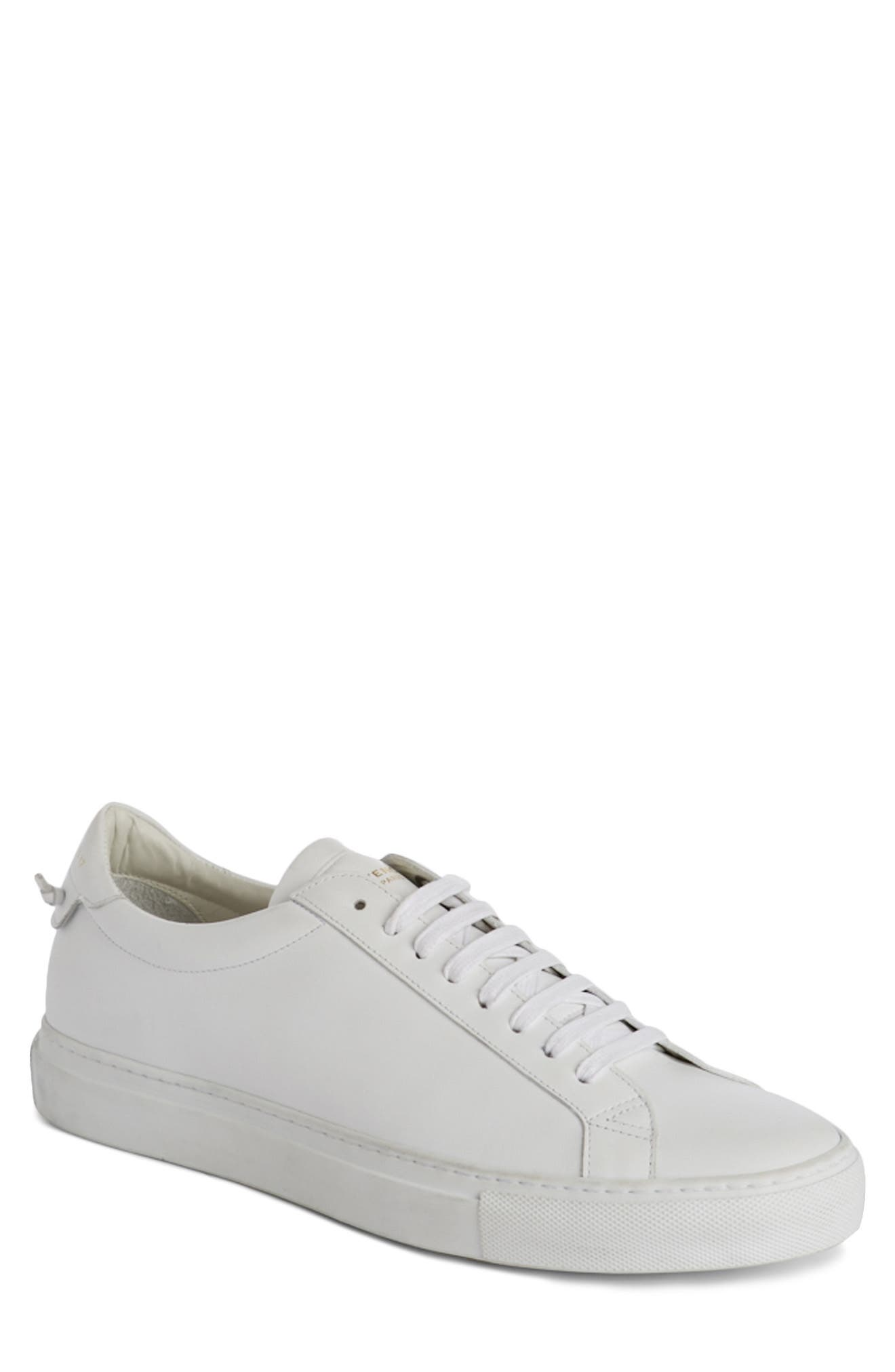Givenchy 'Urban Knots Lo' Sneaker (Men)