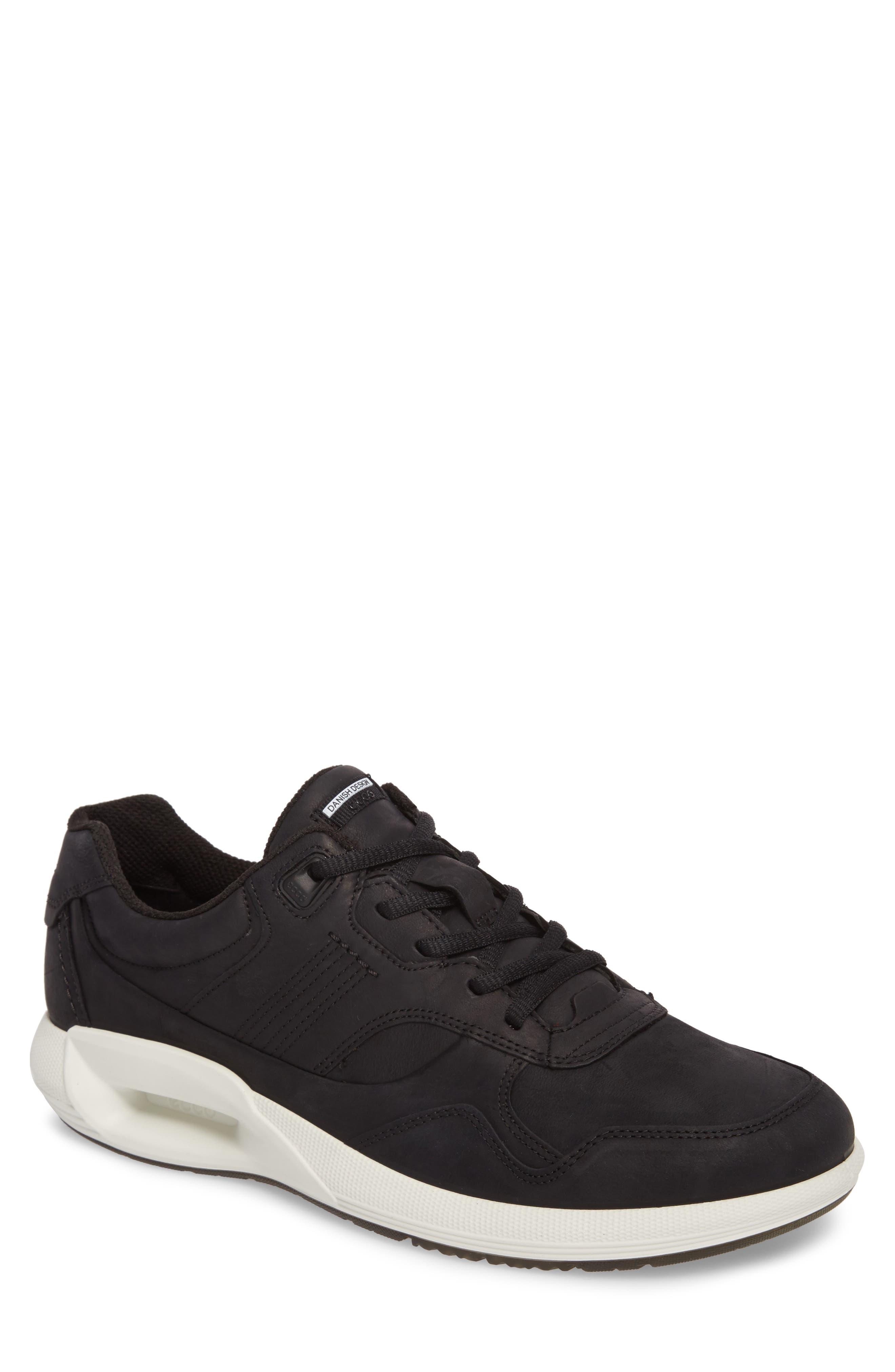 ECCO 'CS16' Sneaker (Men)