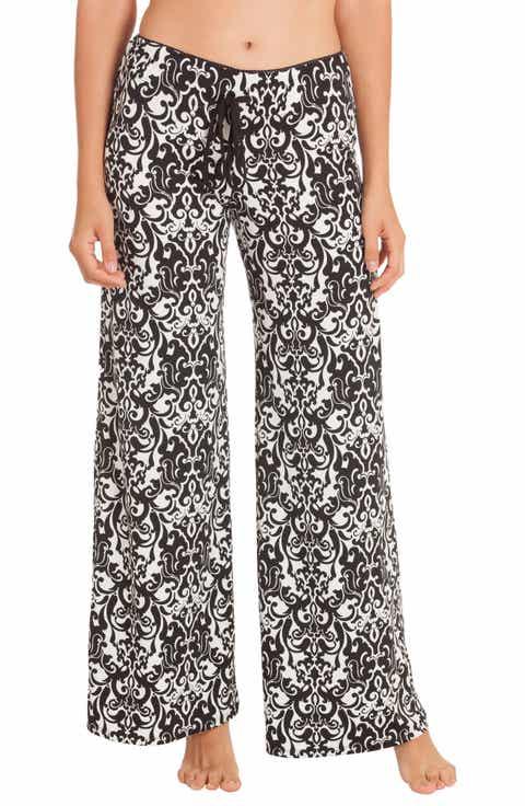 In Bloom by Jonquil Konya Pajama Pants