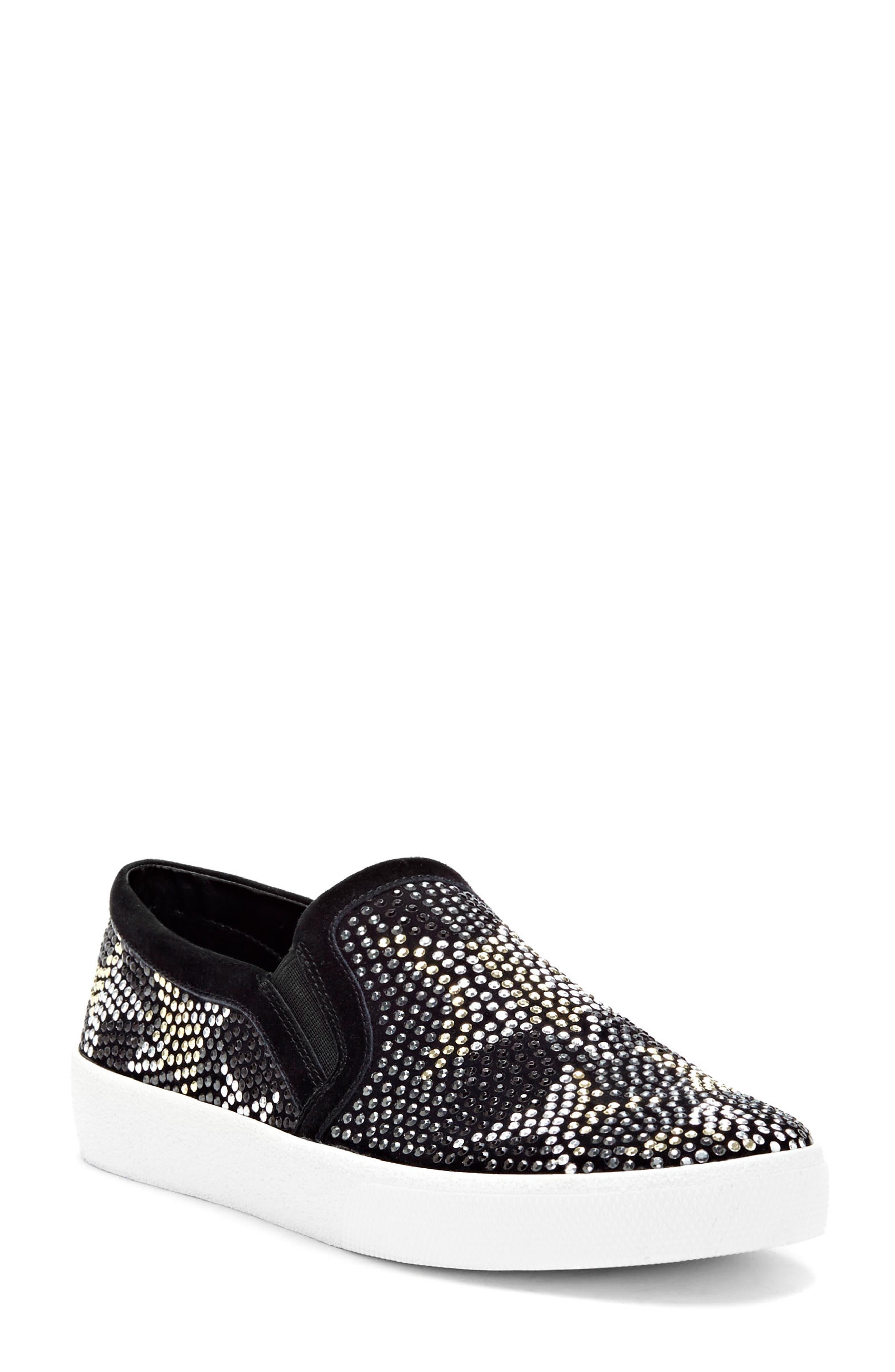 Vince Camuto Canita Slip-On Sneaker (Women)
