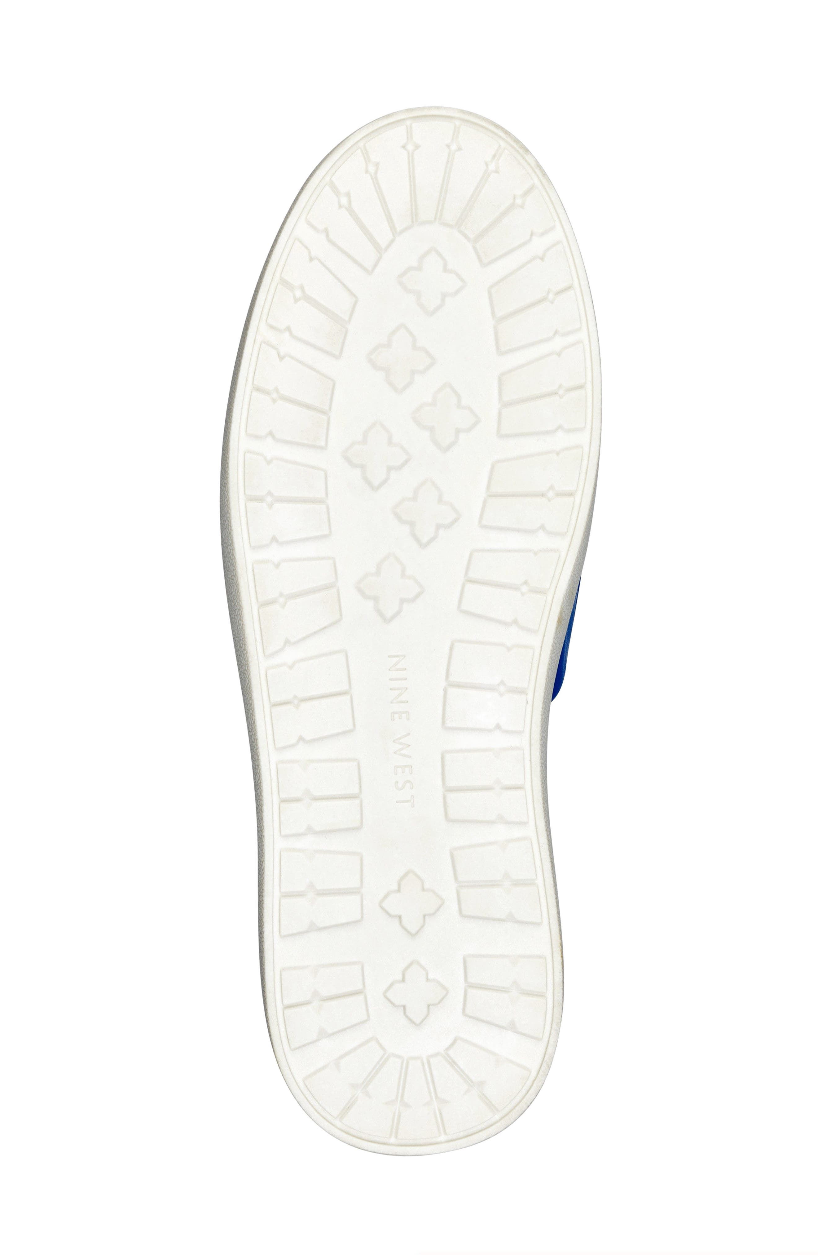 Alternate Image 6  - Nine West Pindiviah Slip-On Sneaker (Women)
