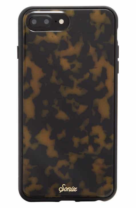 Sonix Tortoise iPhone 6 6s 7 8   6 6s 7 8 Plus Case 348cc05fda852