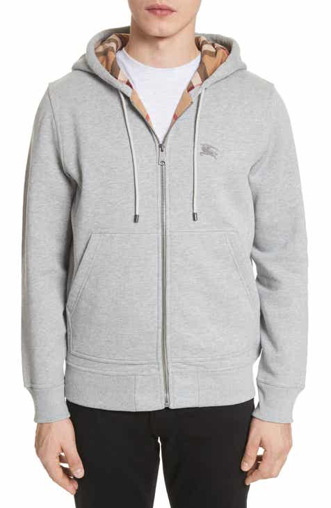 e2aac08763c Men's Hoodies & Sweatshirts | Nordstrom