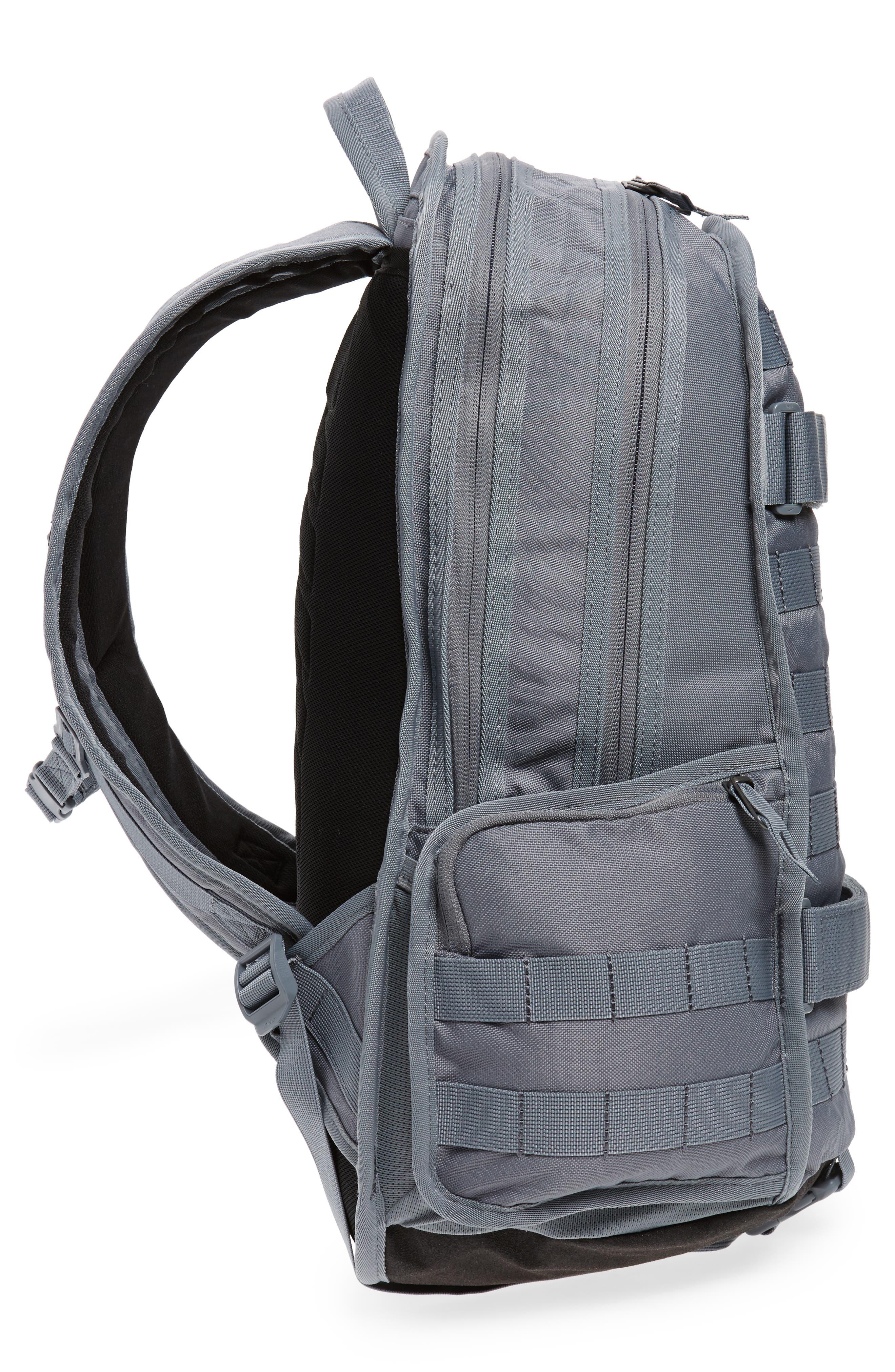 Alternate Image 5  - Nike SB RPM Backpack
