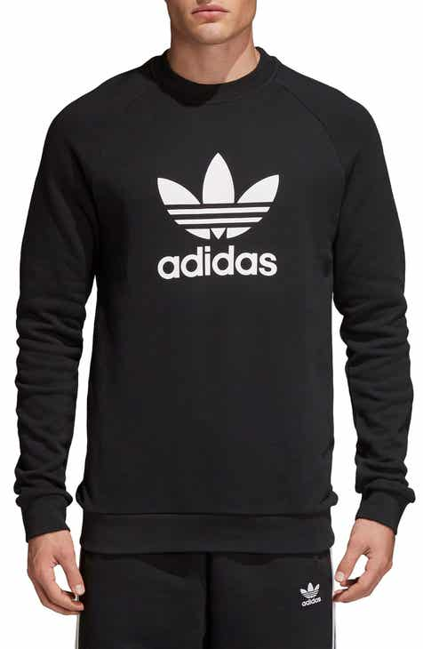 Men s Adidas Originals Hoodies   Sweatshirts  ee4d76751