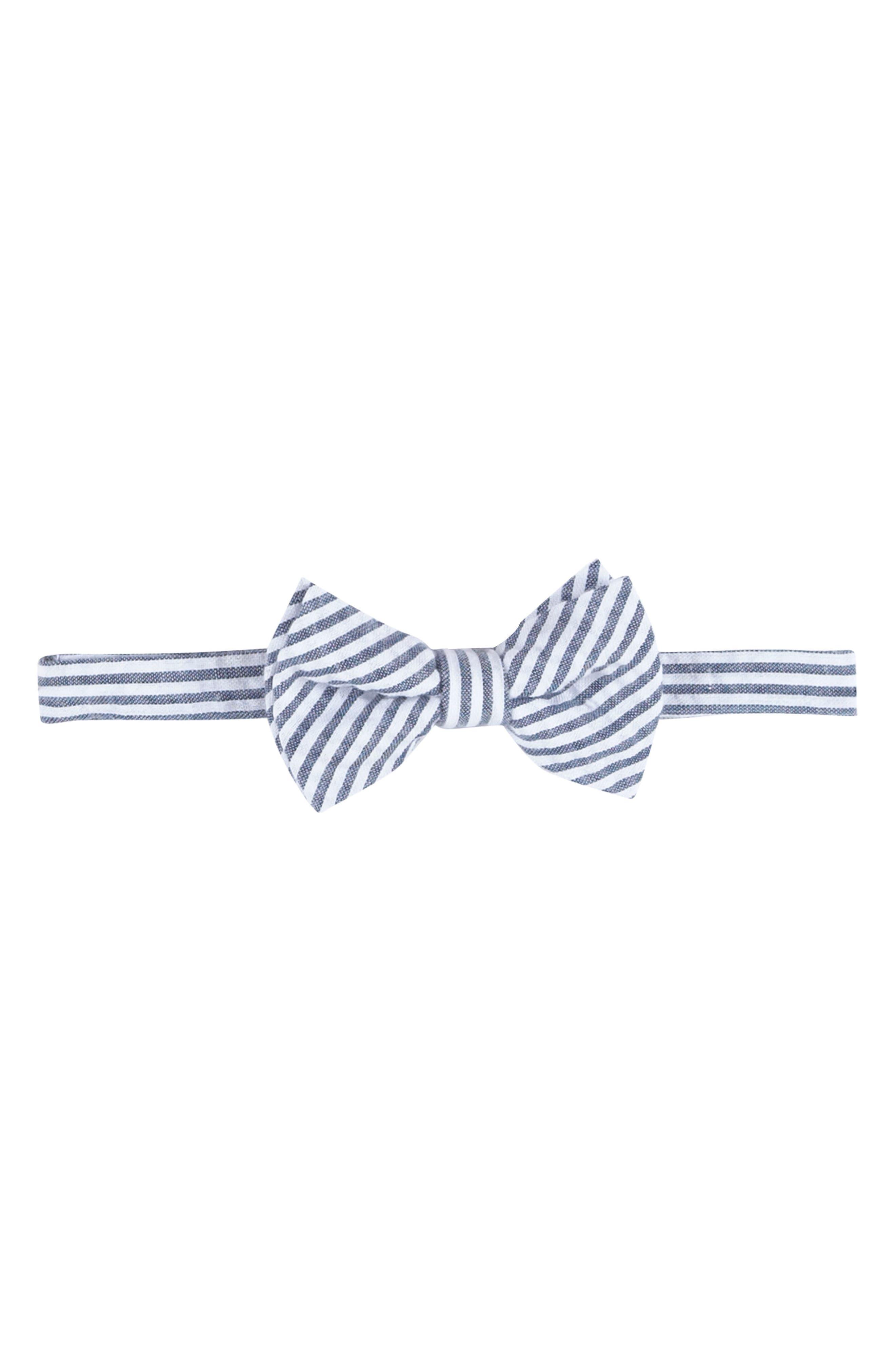 Romper, Vest & Pants Set,                             Alternate thumbnail 4, color,                             Light Blue