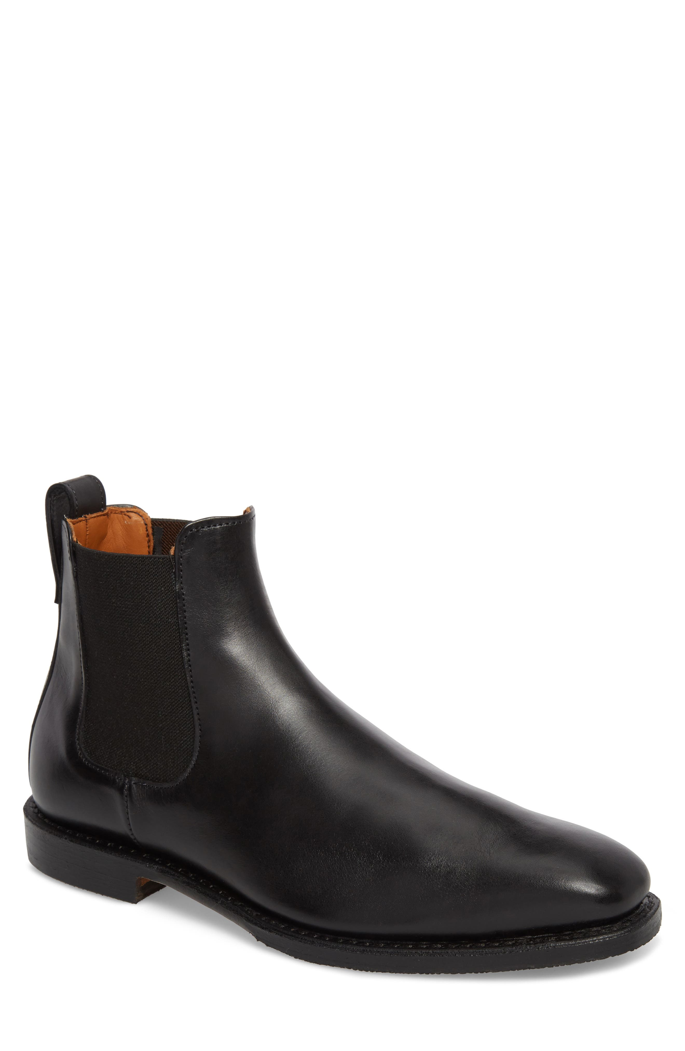 Allen Edmonds 'Liverpool' Chelsea Boot (Men)