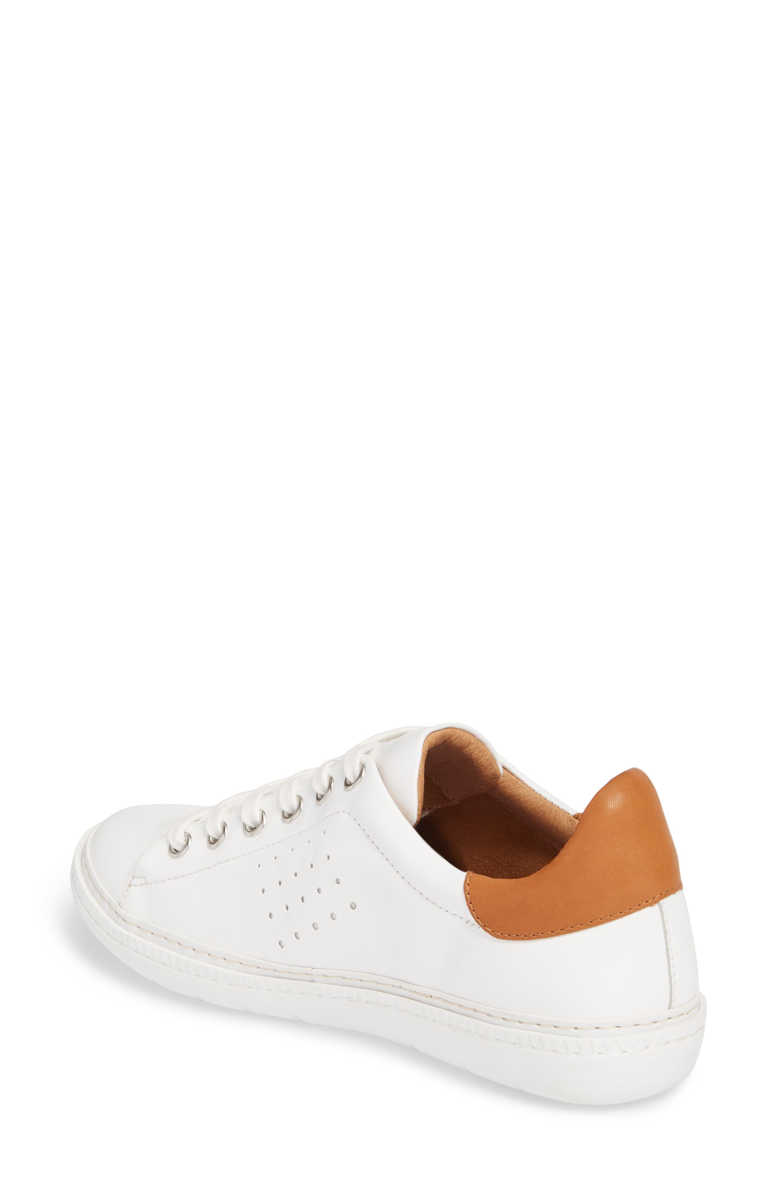 Alternate Image 2  - Söfft Arianna Sneaker (Women)