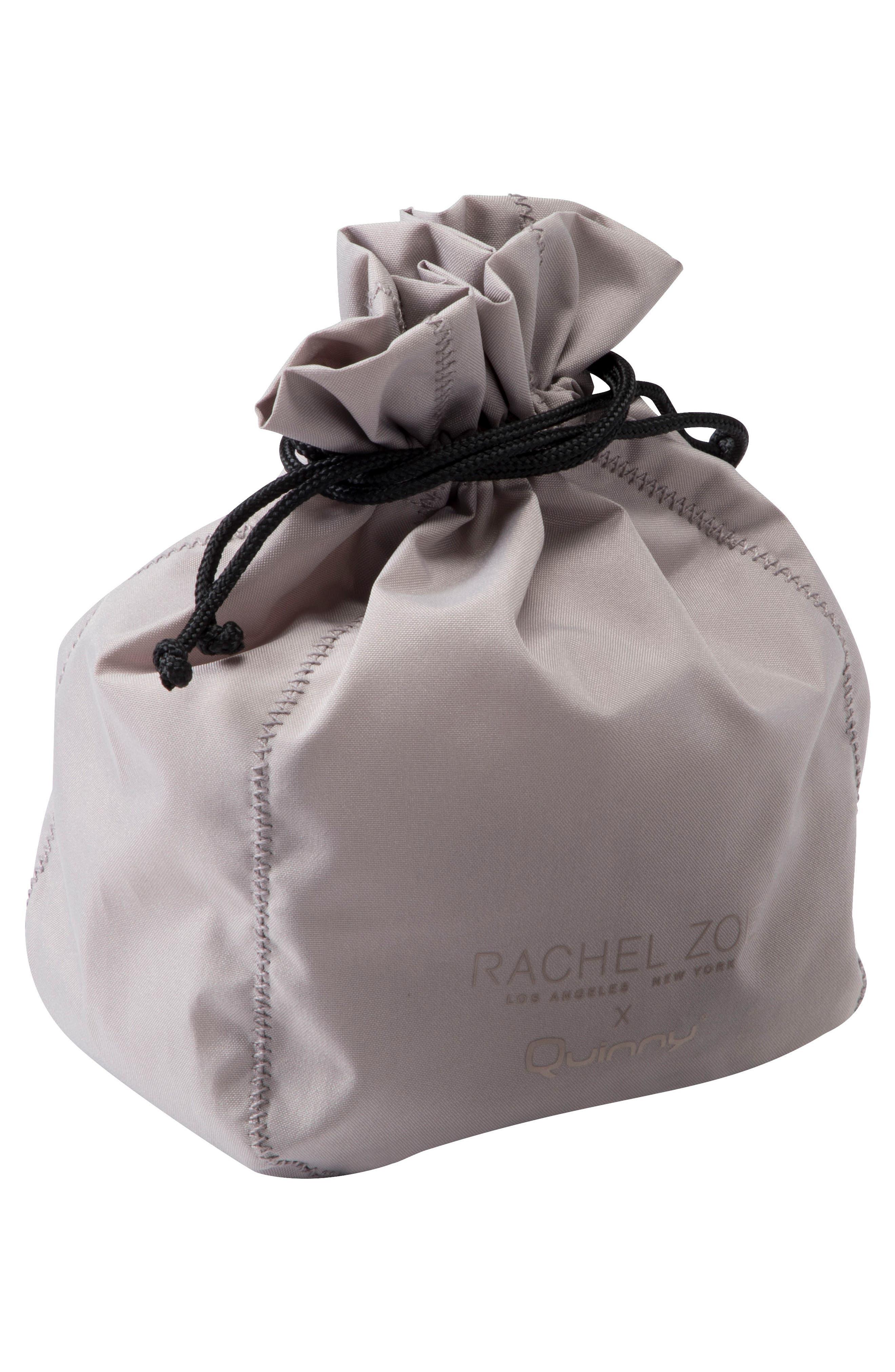 x Rachel Zoe Luxe Sport Diaper Bag,                             Alternate thumbnail 16, color,                             Rz Luxe Sport