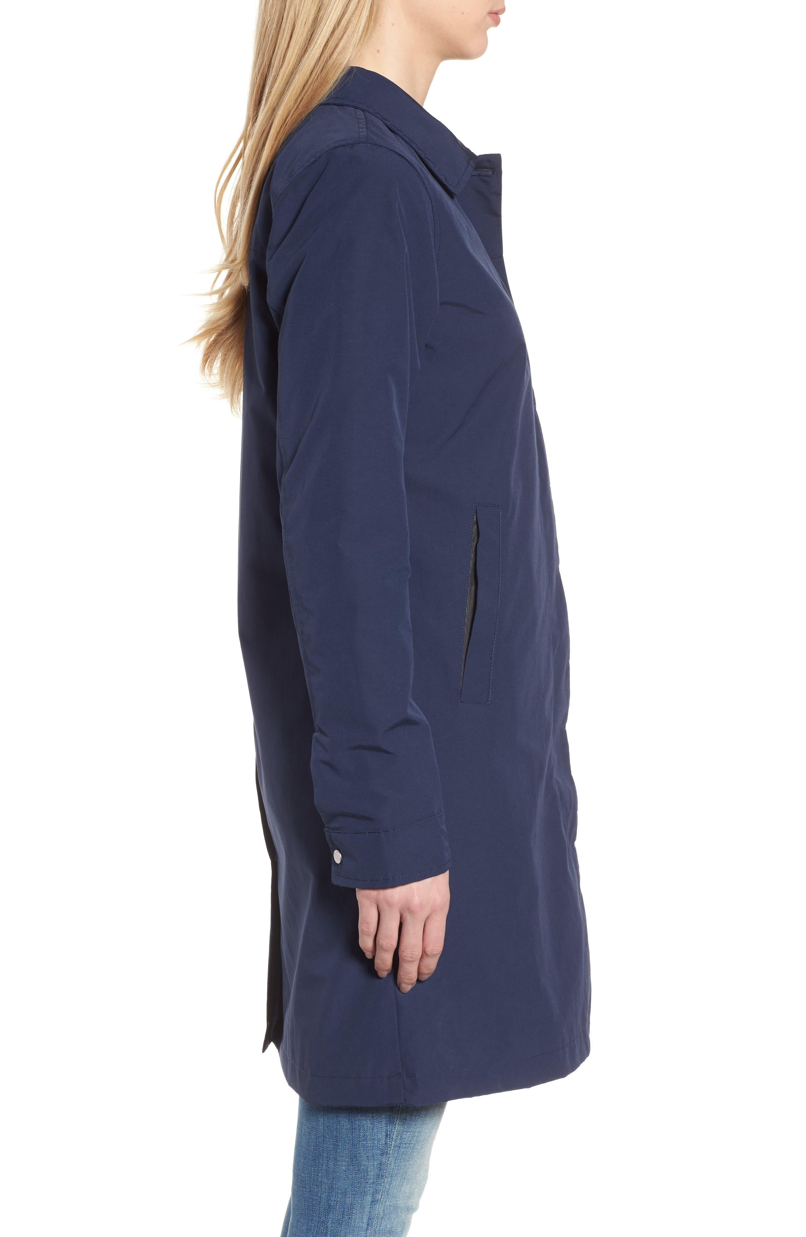 Alternate Image 3  - Herschel Supply Co. Mac Jacket