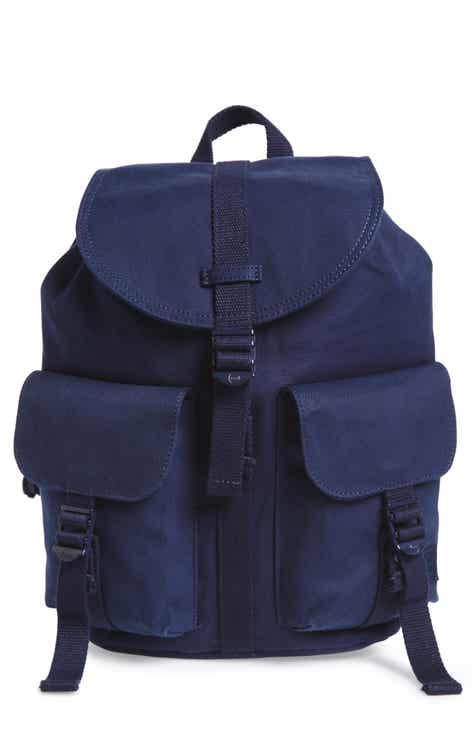 24c464ca0e3 Herschel Supply Co. X-Small Dawson Canvas Backpack